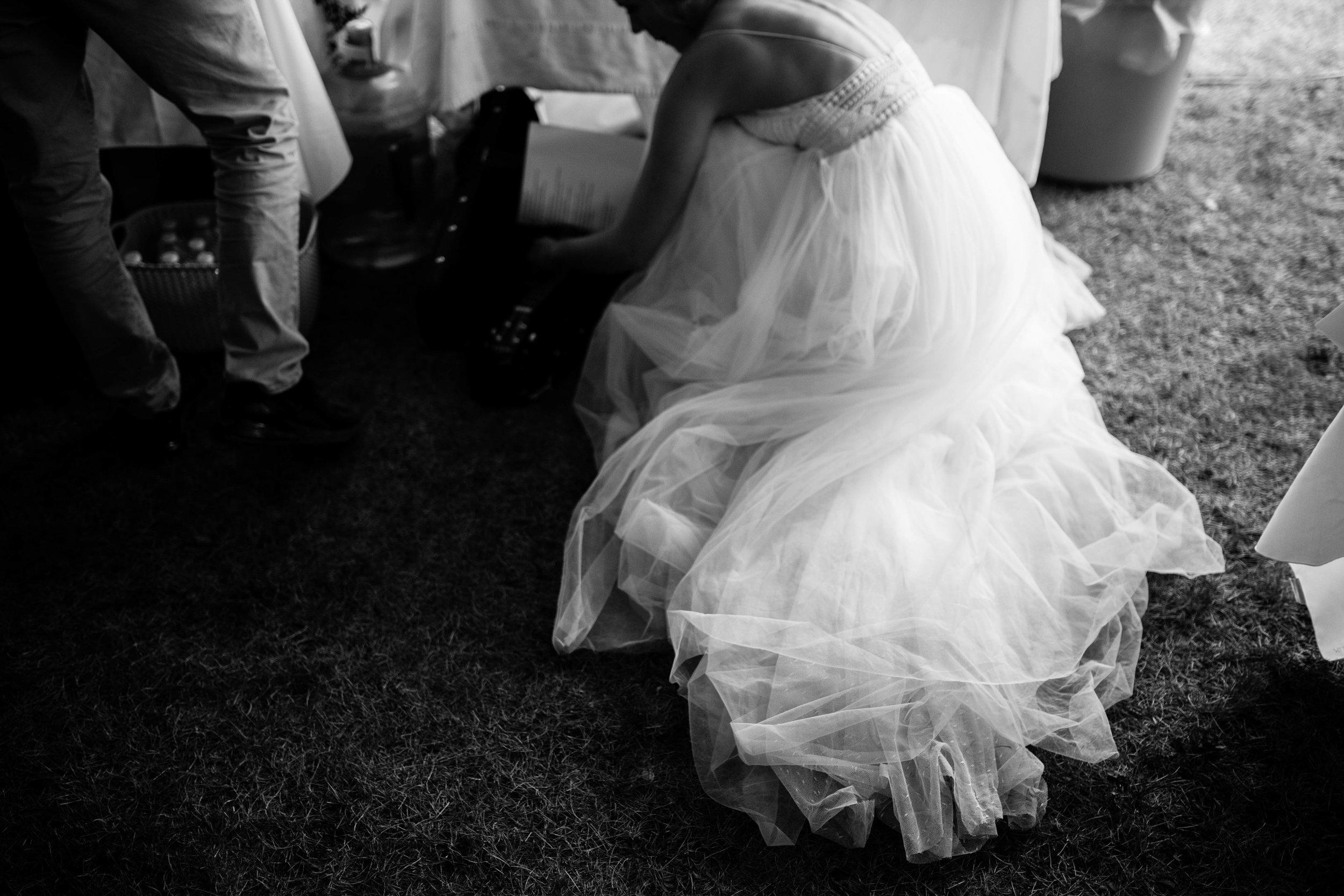 HJ Wedding-1059.jpg