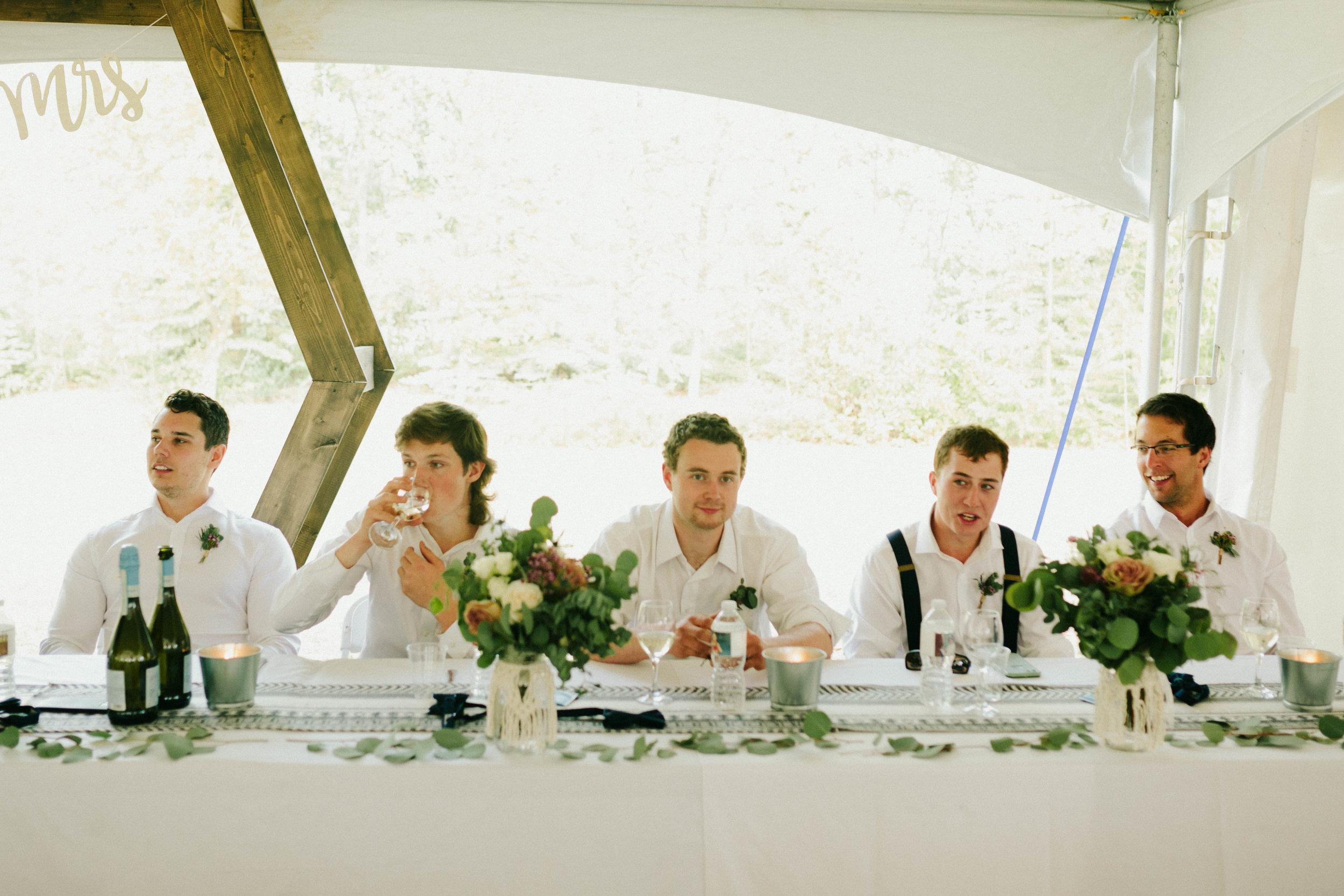 HJ Wedding-1068.jpg