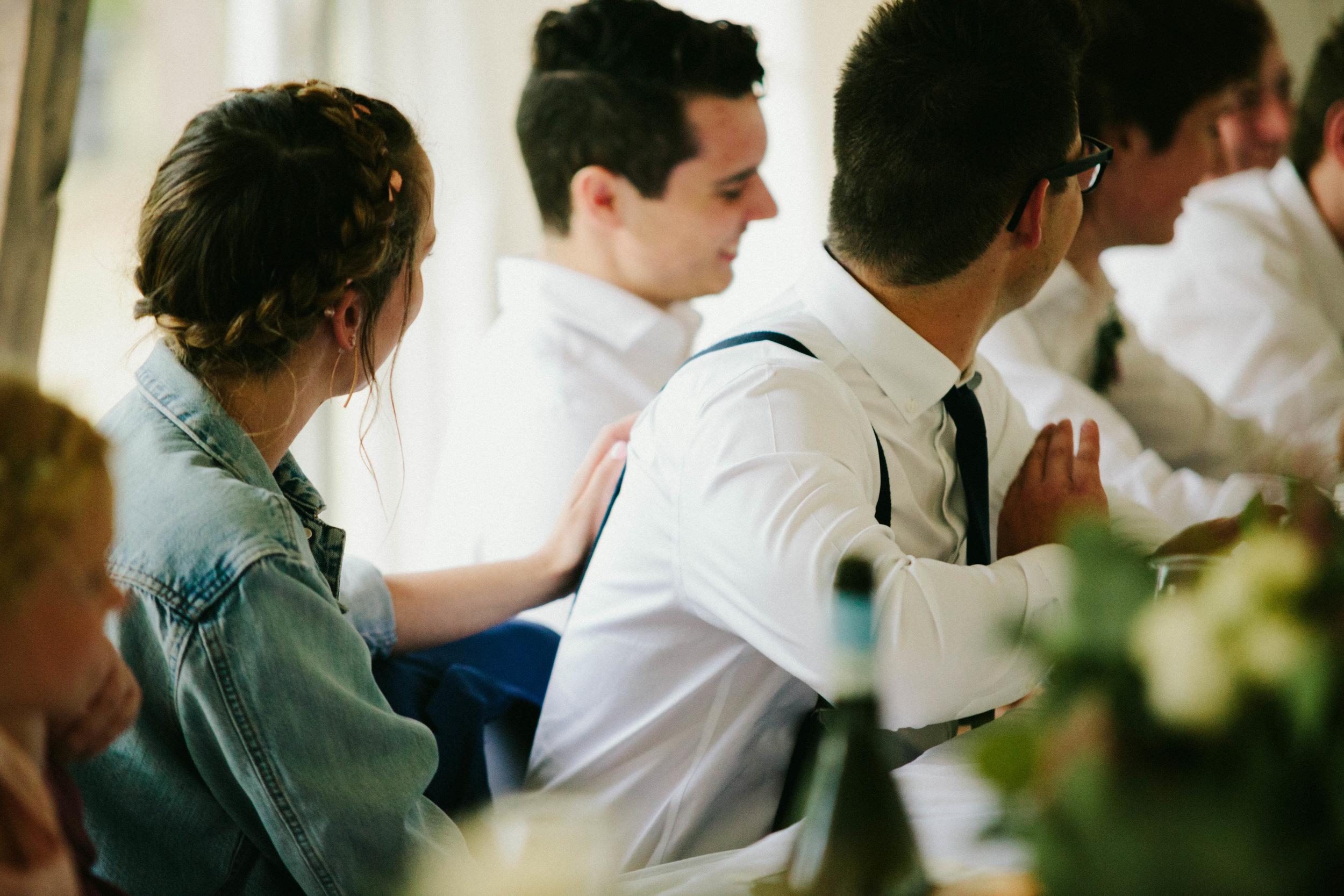 HJ Wedding-1101.jpg