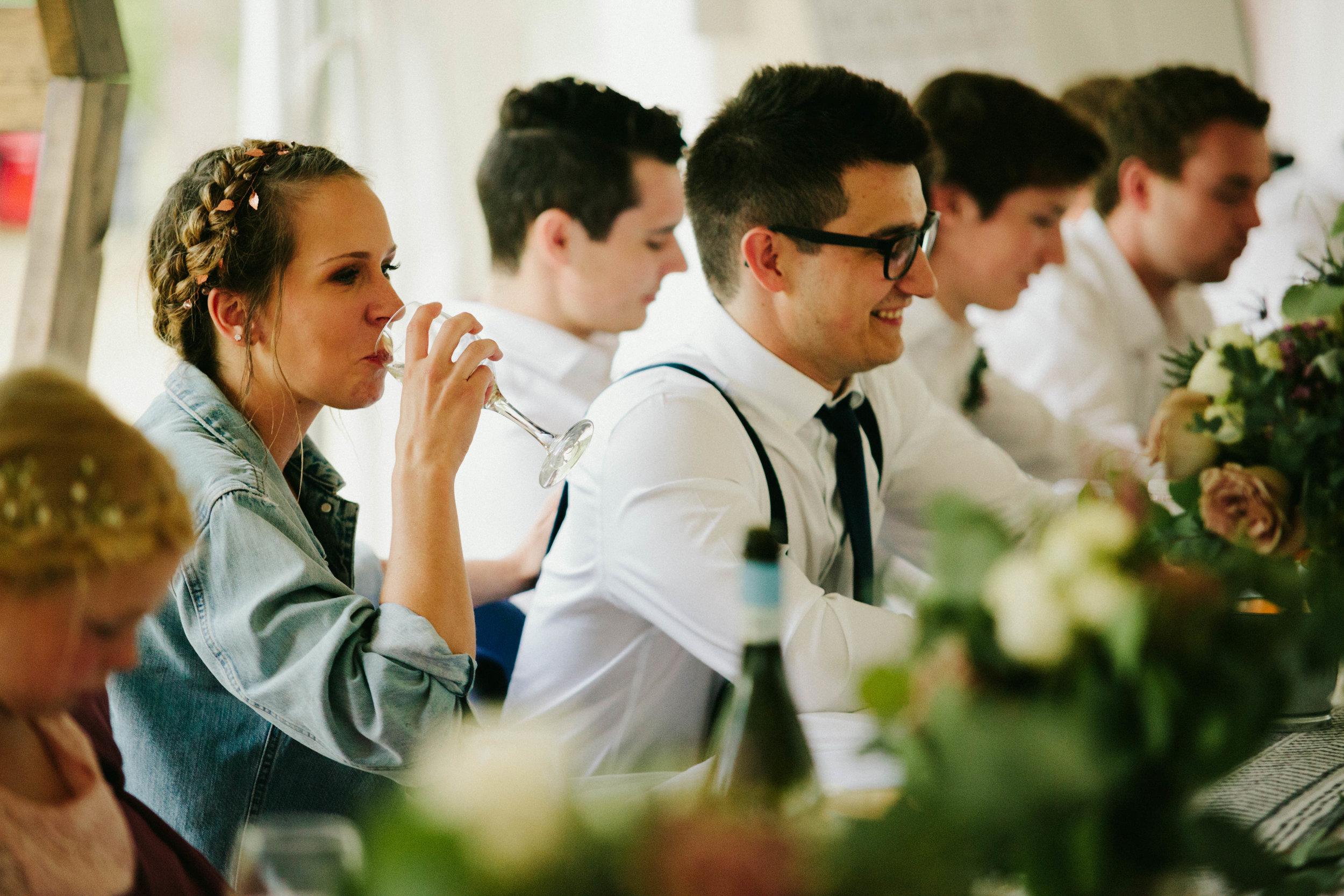 HJ Wedding-1103.jpg