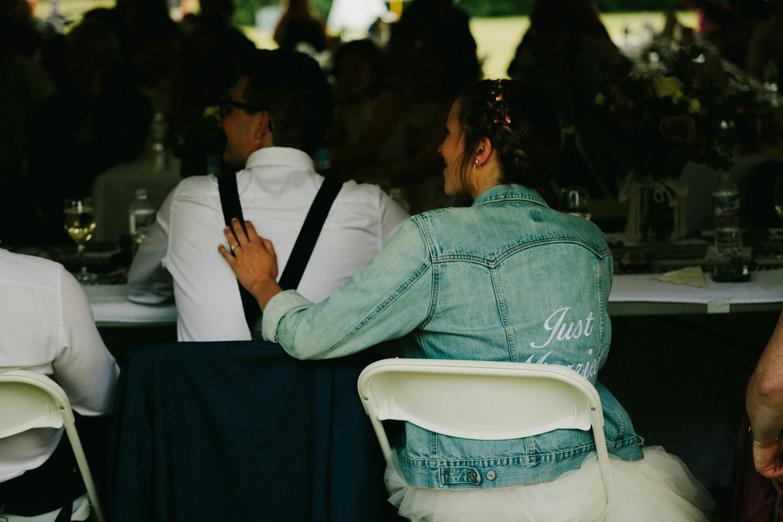 HJ Wedding-1108.jpg