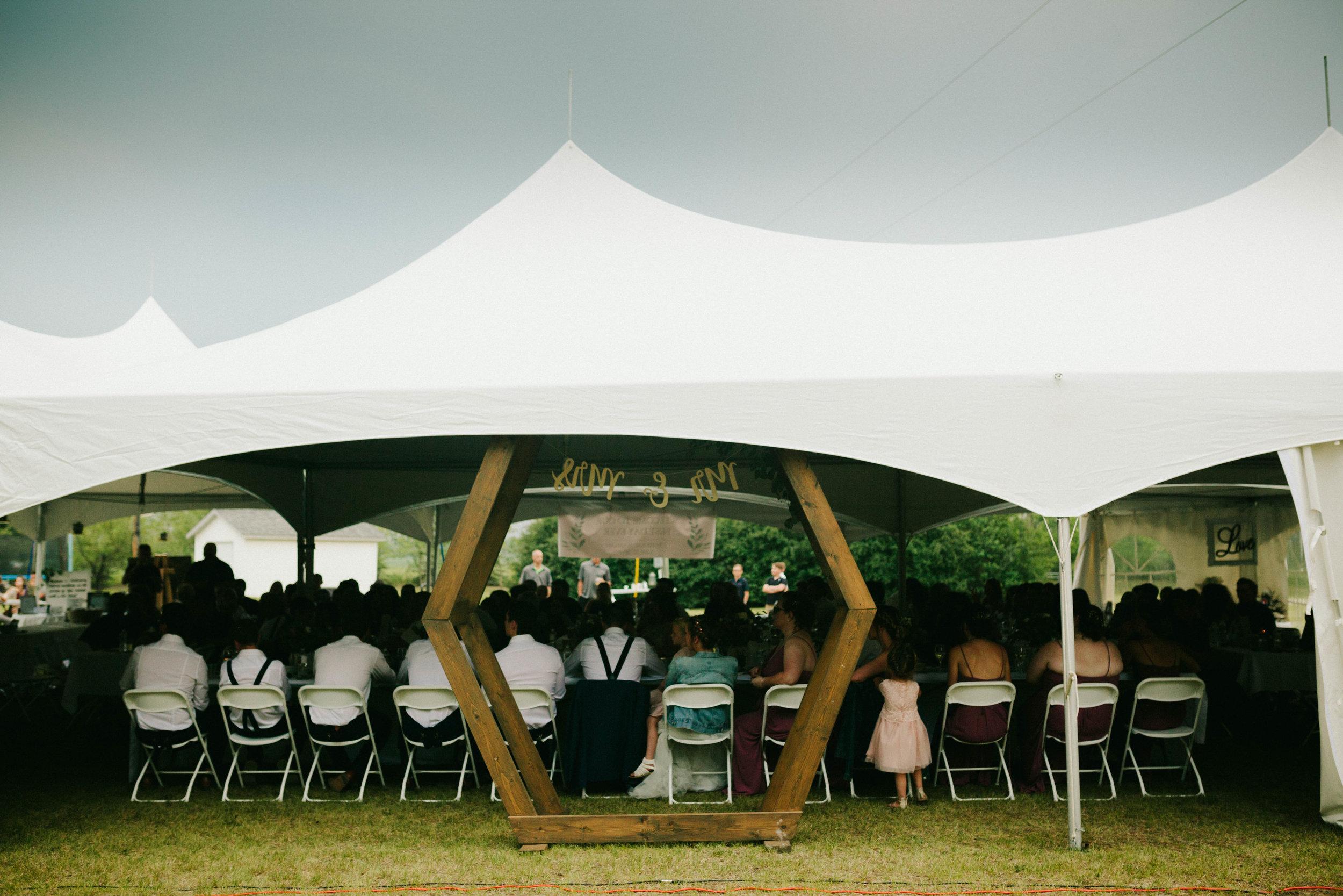 HJ Wedding-1149.jpg