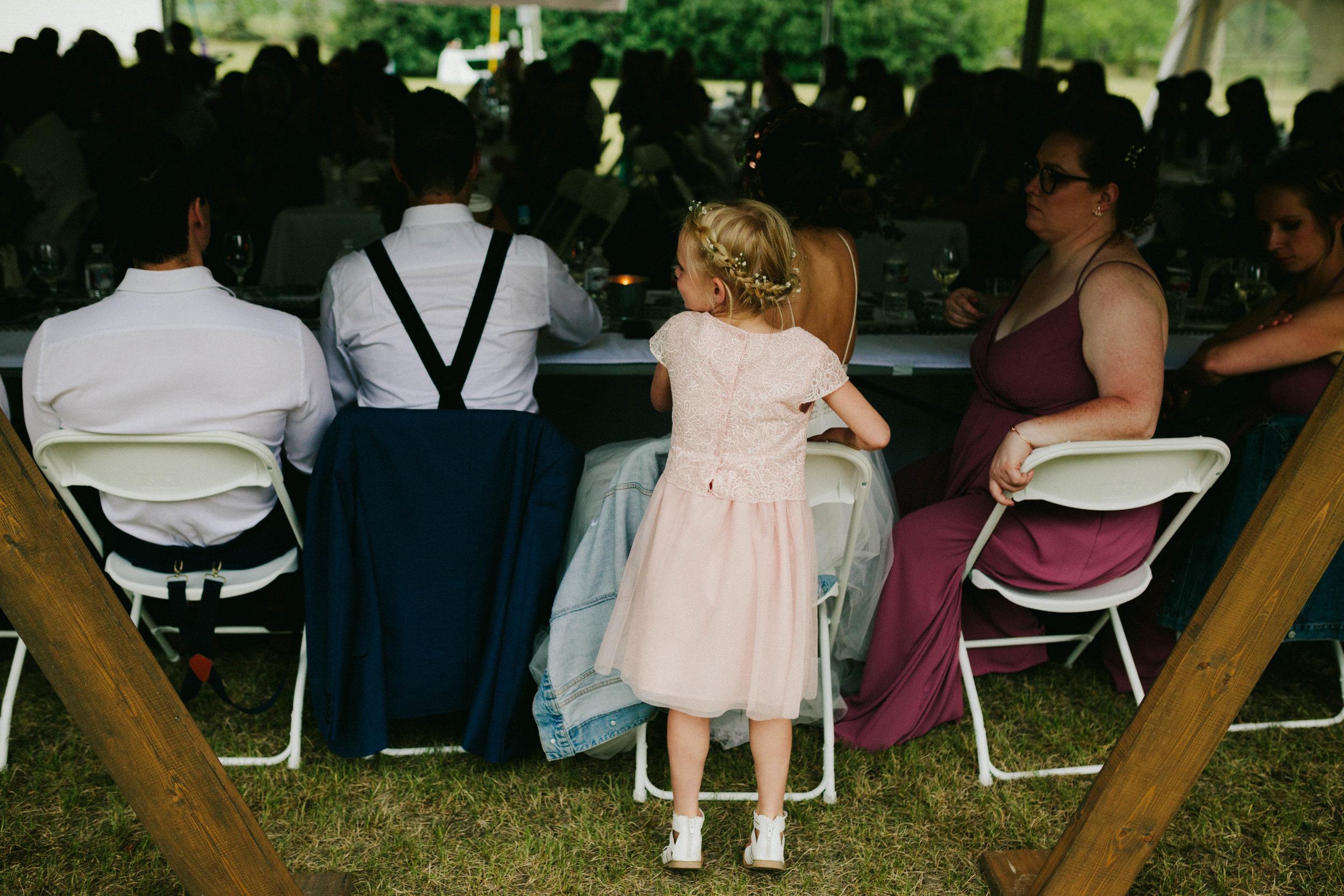 HJ Wedding-1161.jpg