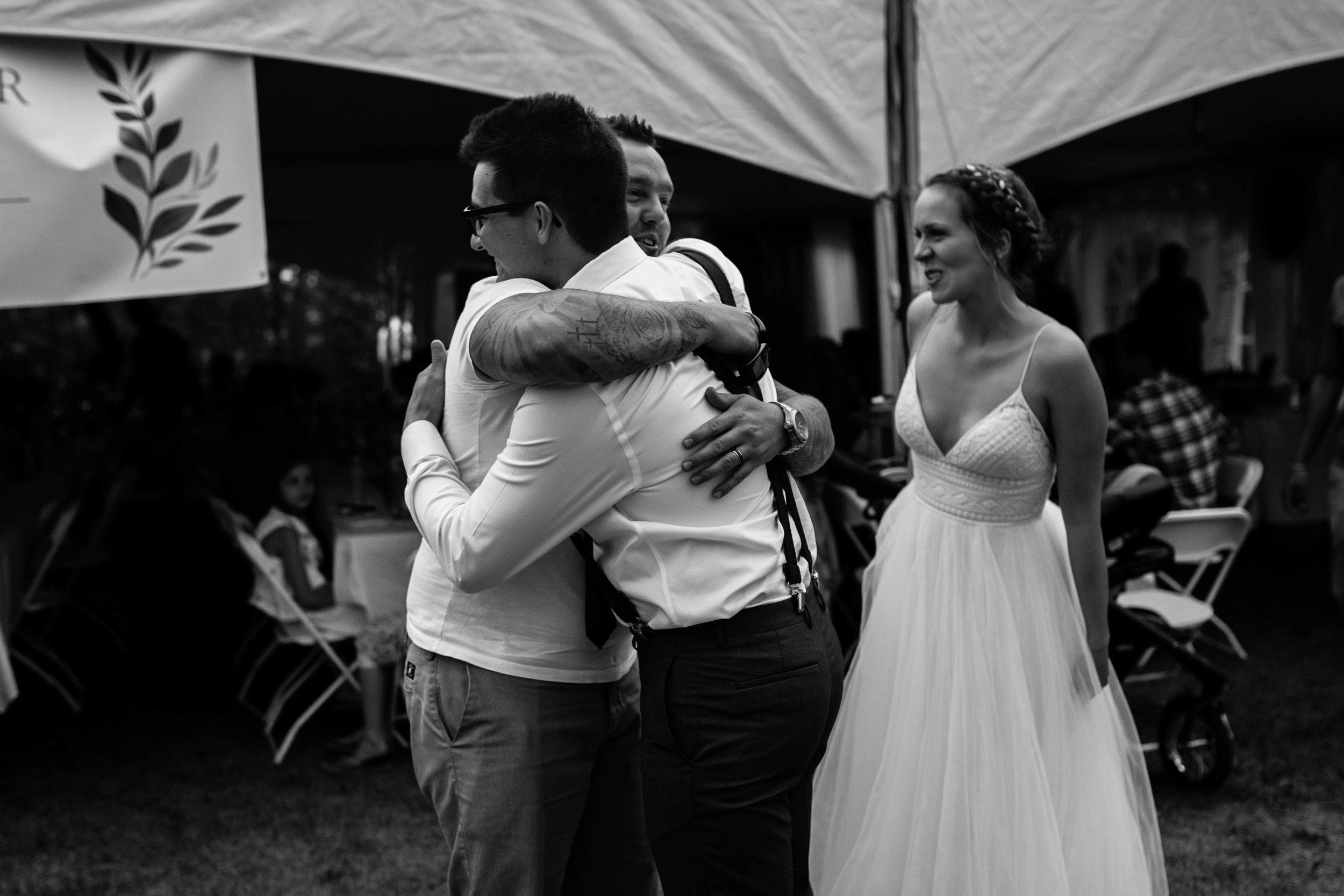 HJ Wedding-1172.jpg