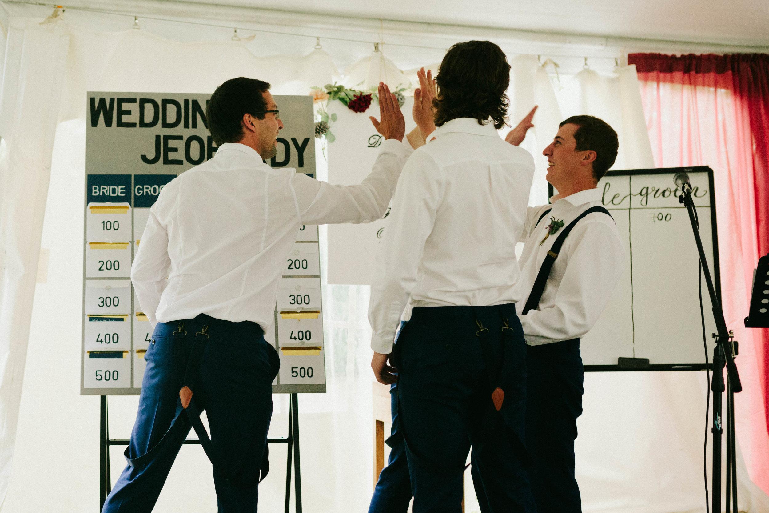 HJ Wedding-1186.jpg
