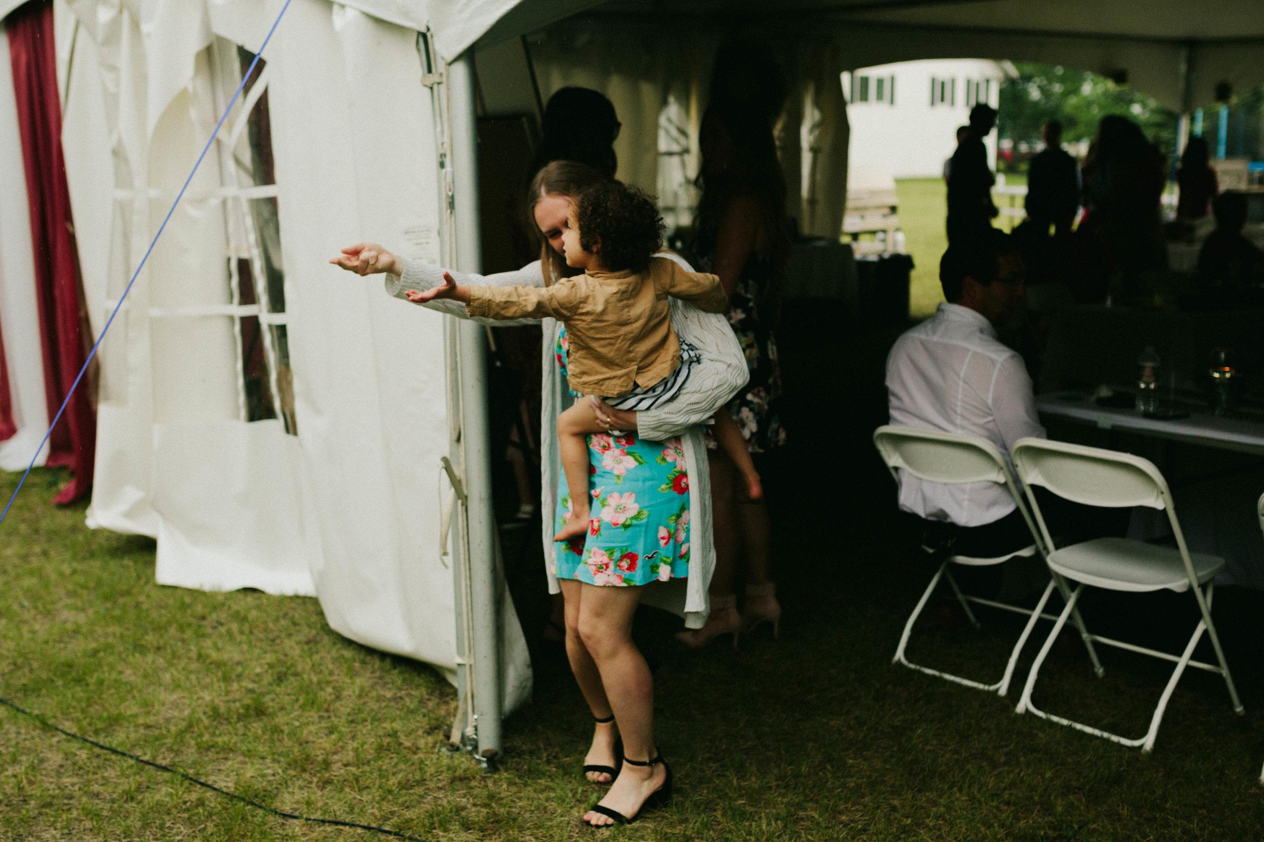 HJ Wedding-1189.jpg