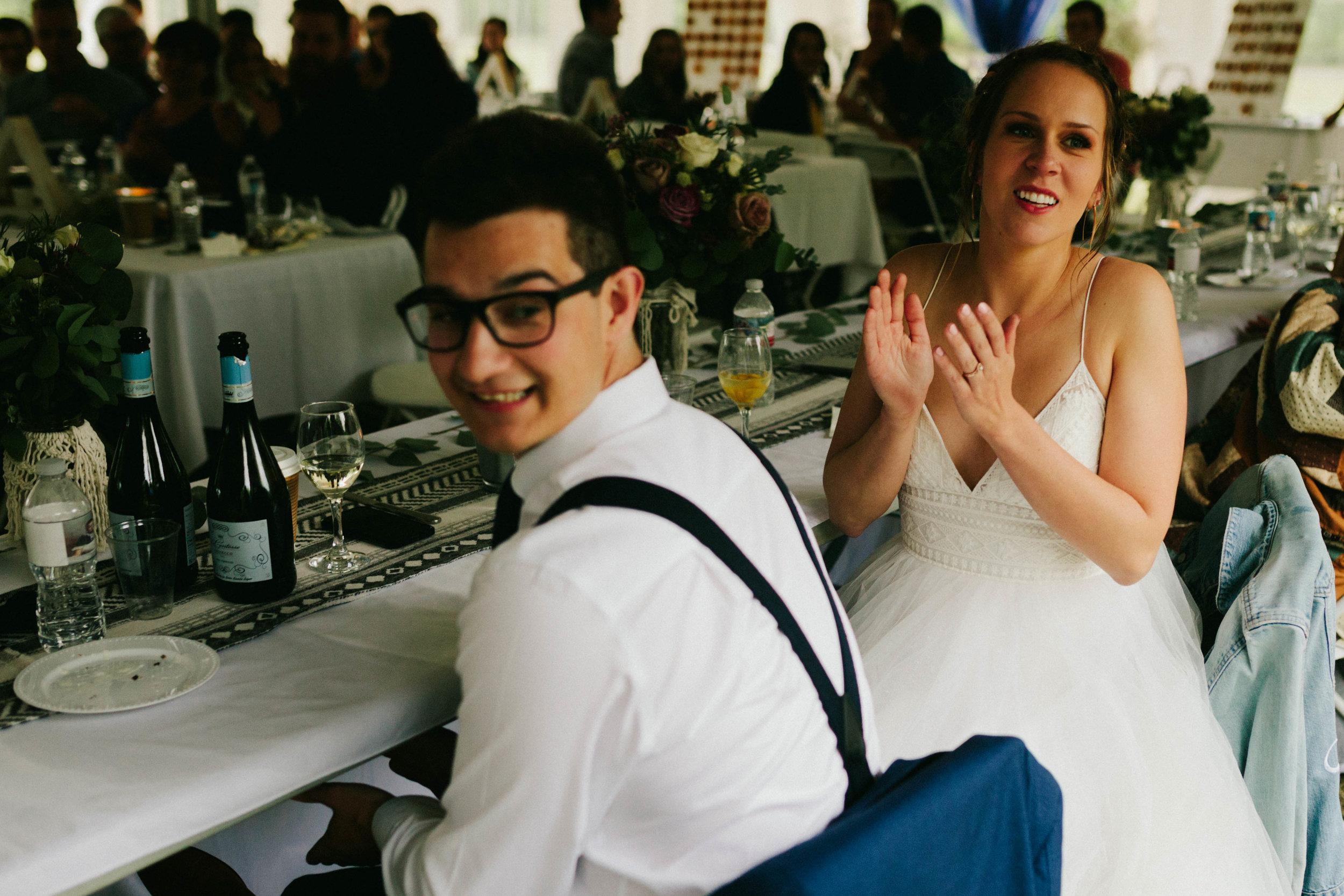 HJ Wedding-1193.jpg