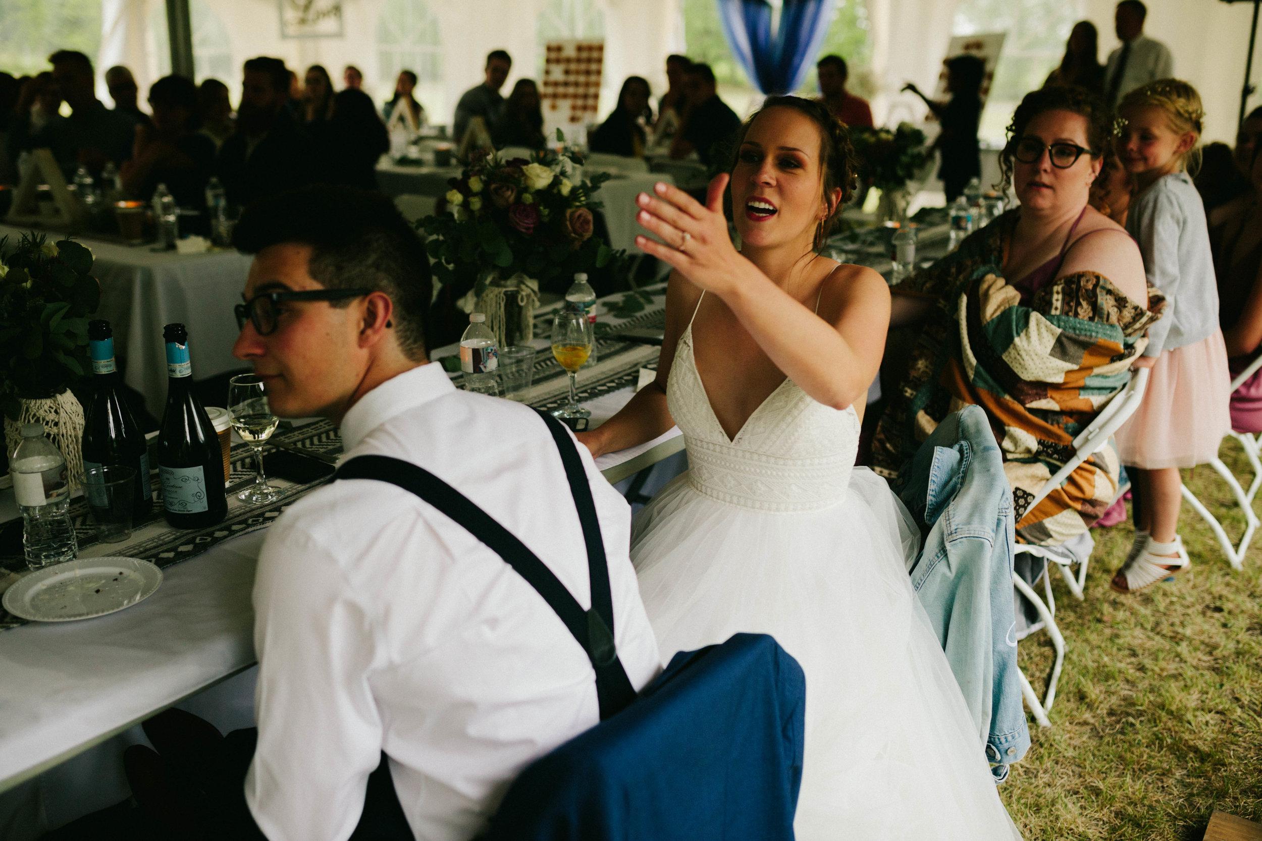 HJ Wedding-1192.jpg