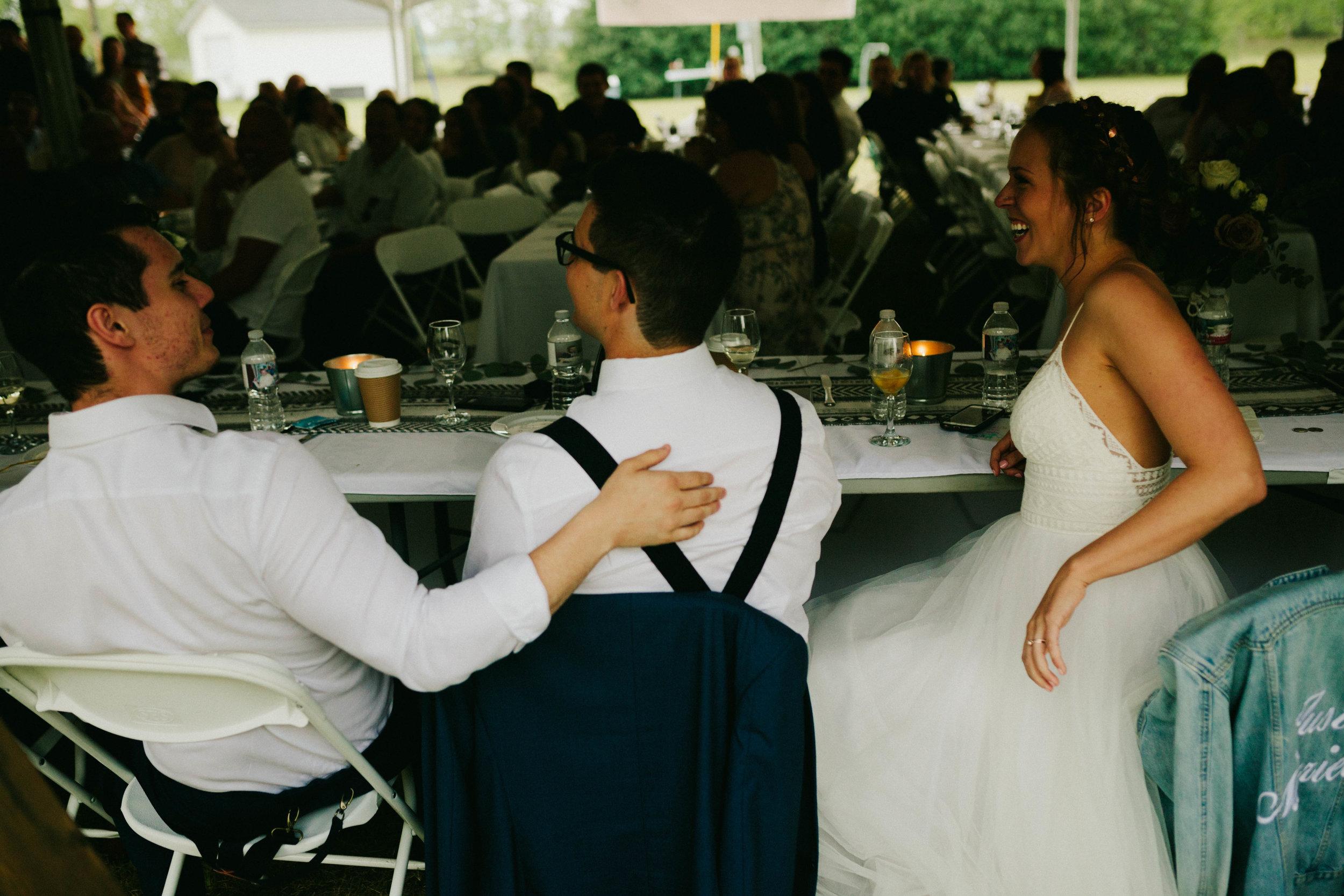 HJ Wedding-1198.jpg