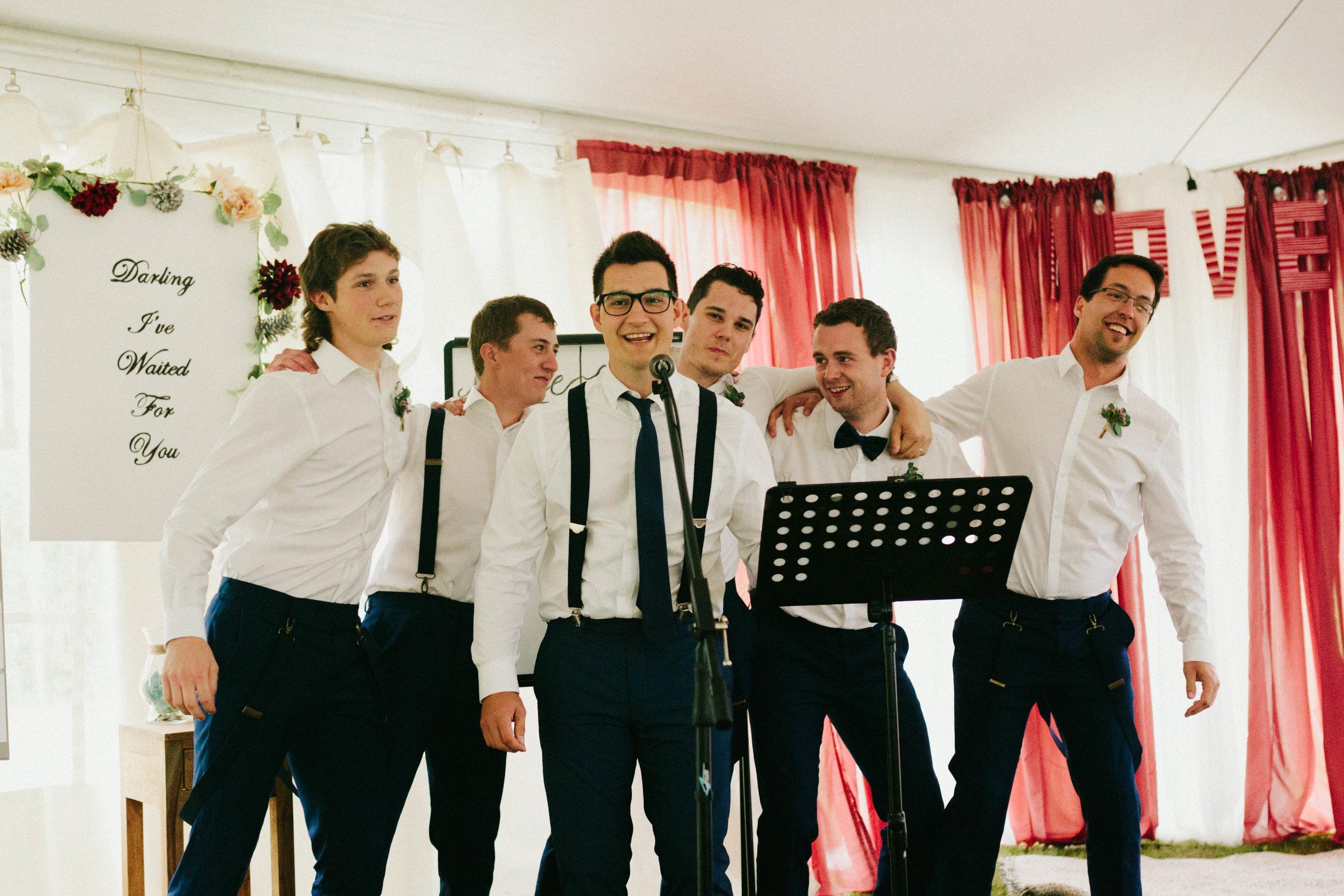 HJ Wedding-1200.jpg