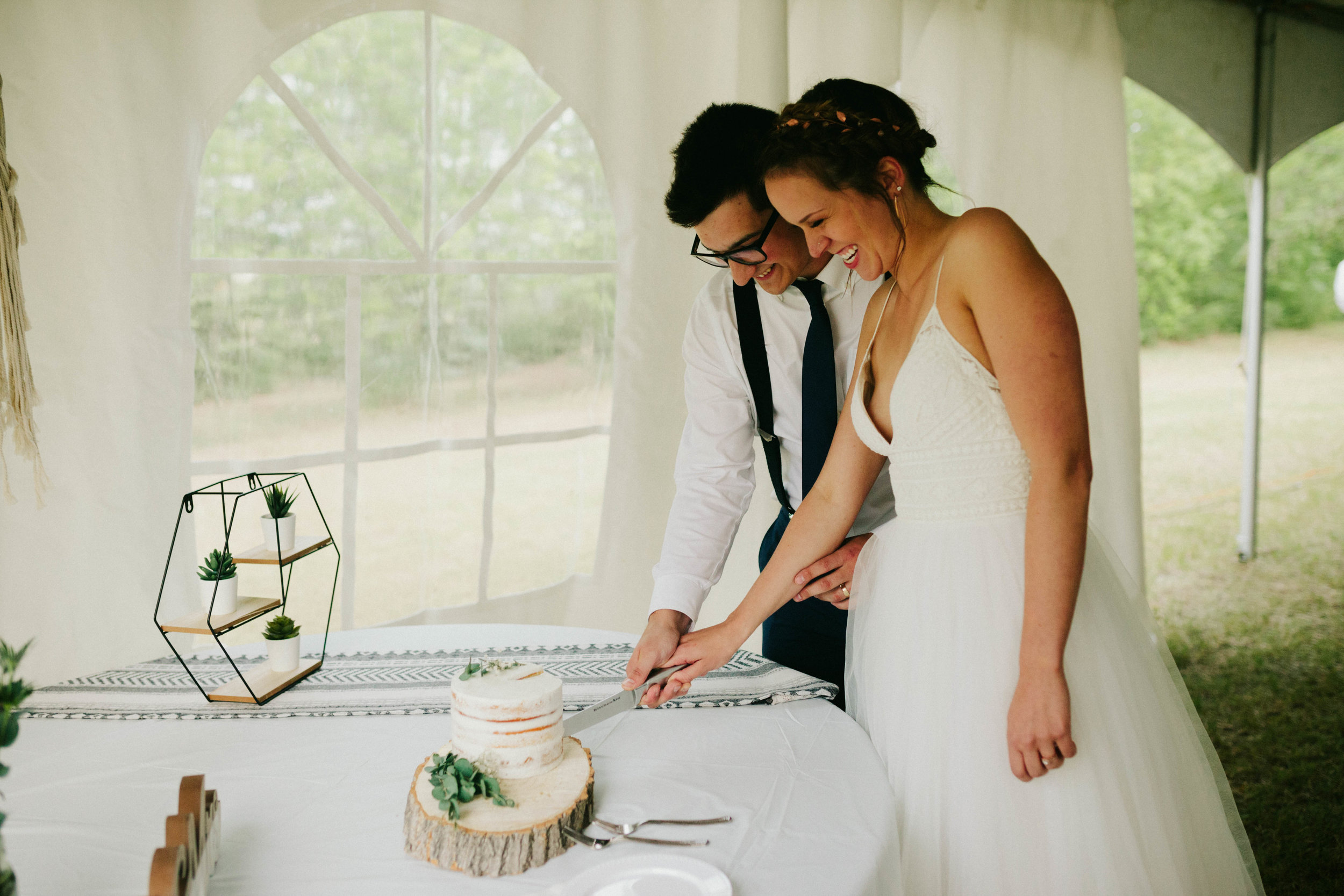 HJ Wedding-1210.jpg