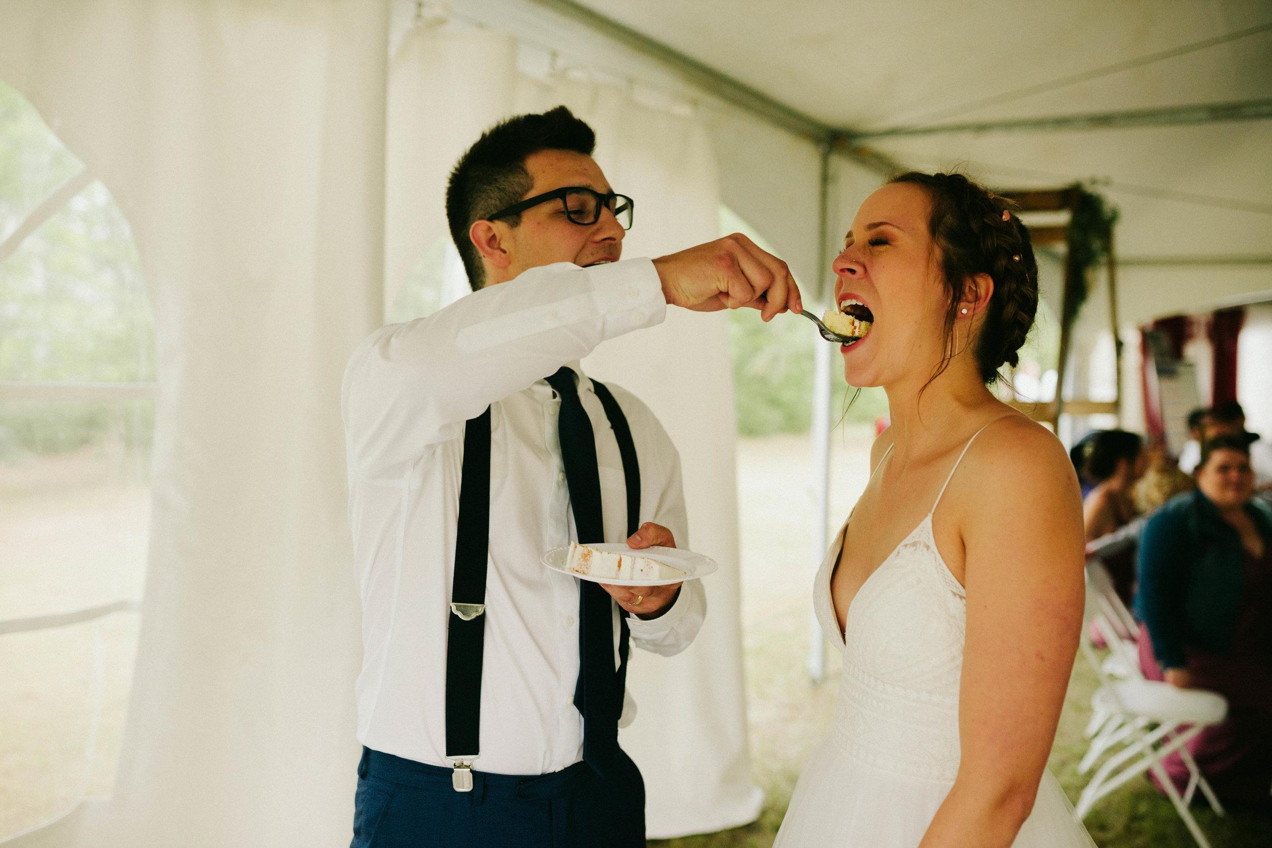 HJ Wedding-1215.jpg