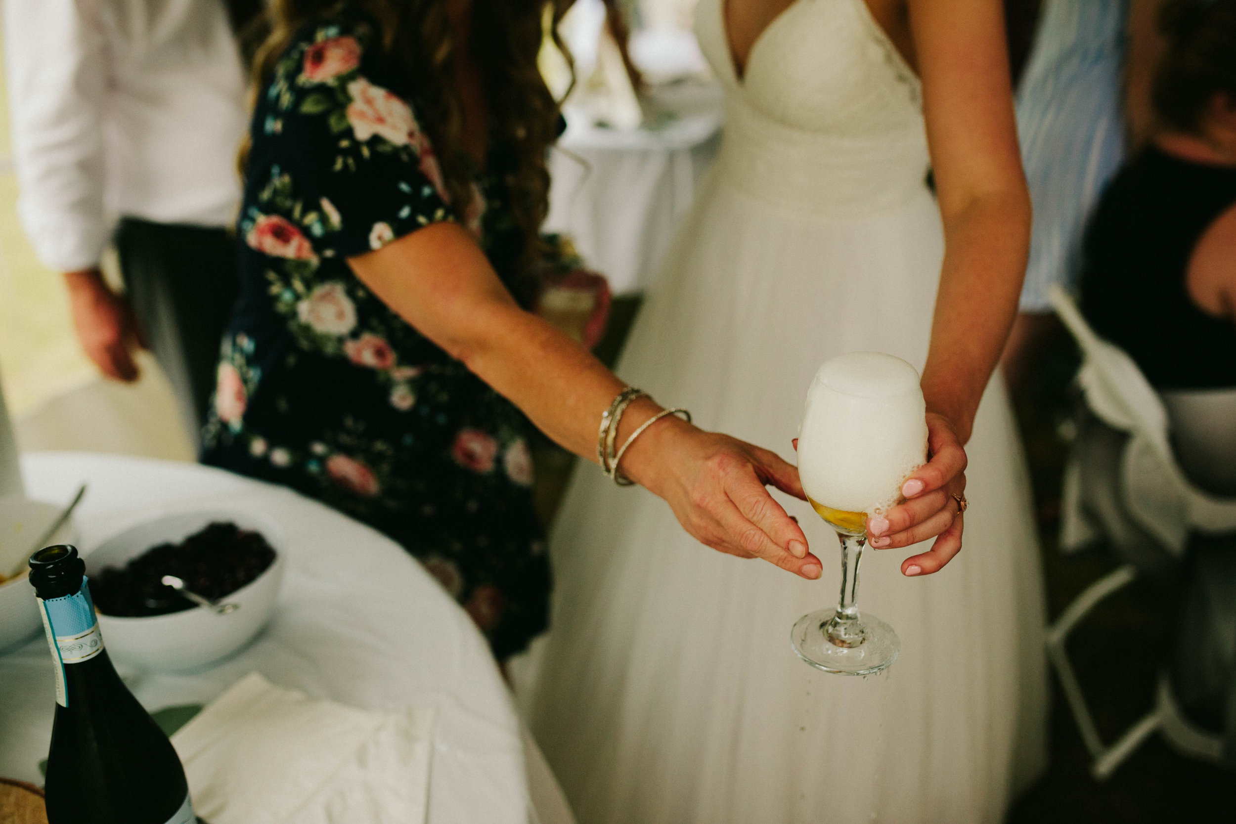 HJ Wedding-1223.jpg
