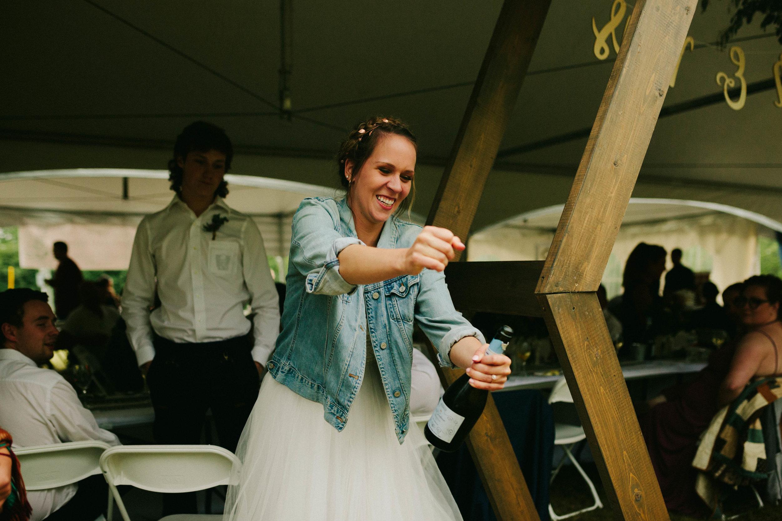 HJ Wedding-1229.jpg