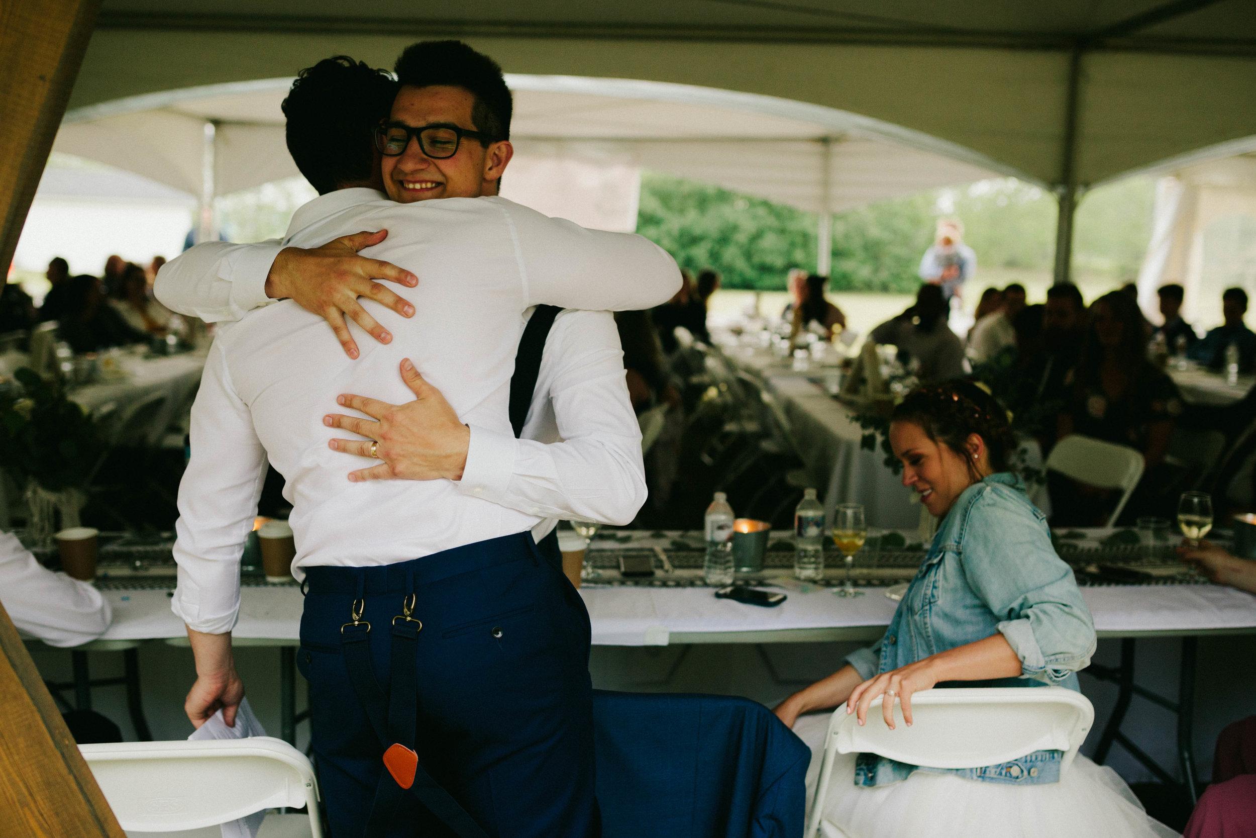 HJ Wedding-1236.jpg