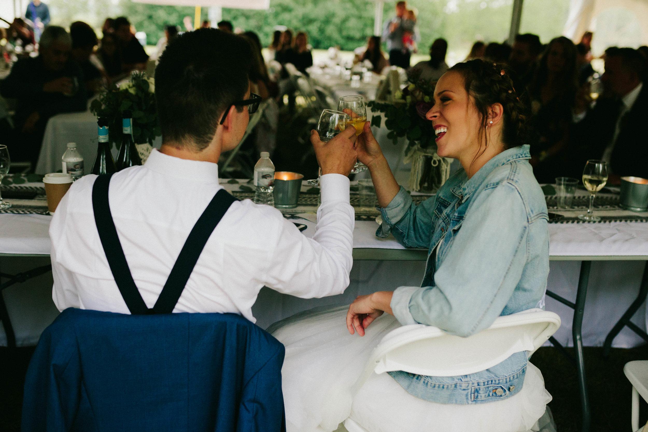 HJ Wedding-1238.jpg