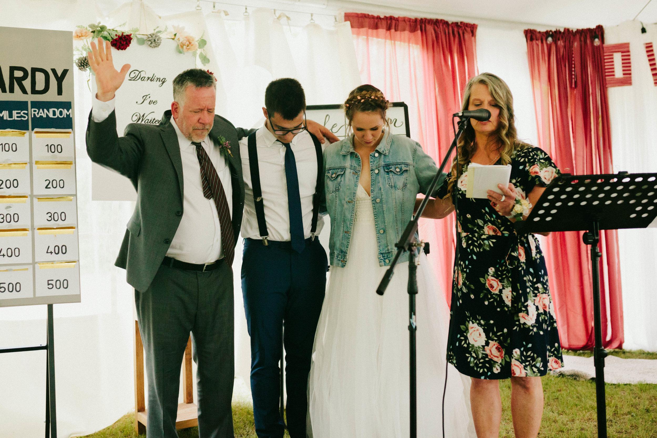 HJ Wedding-1241.jpg