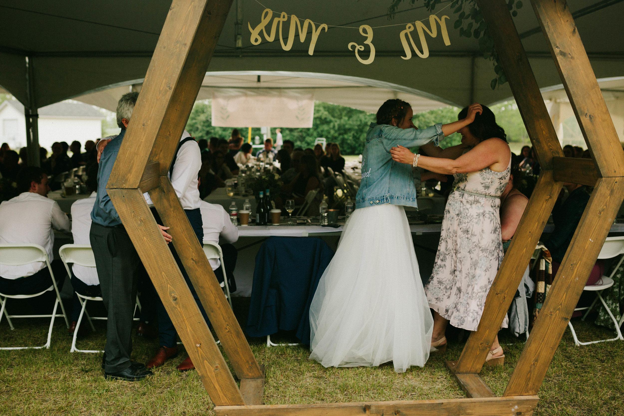 HJ Wedding-1250.jpg