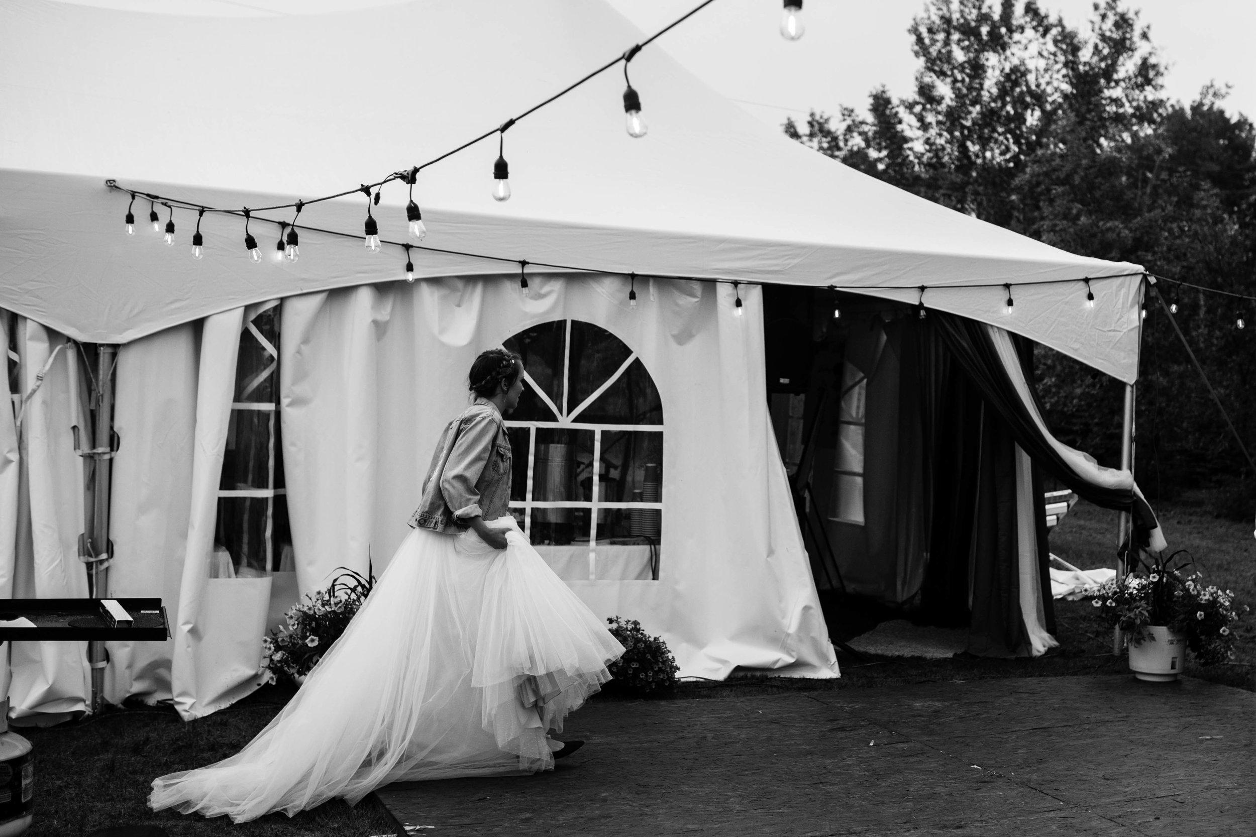 HJ Wedding-1260.jpg