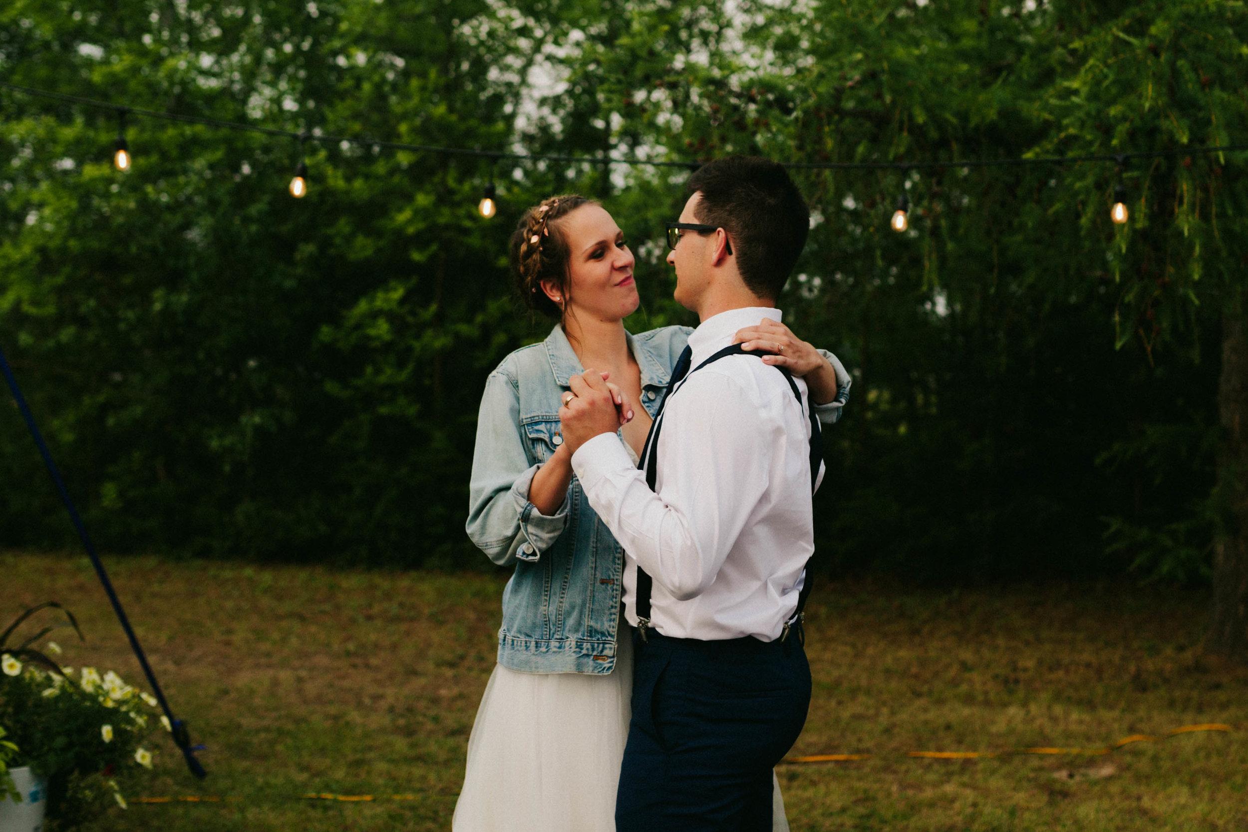 HJ Wedding-1263.jpg