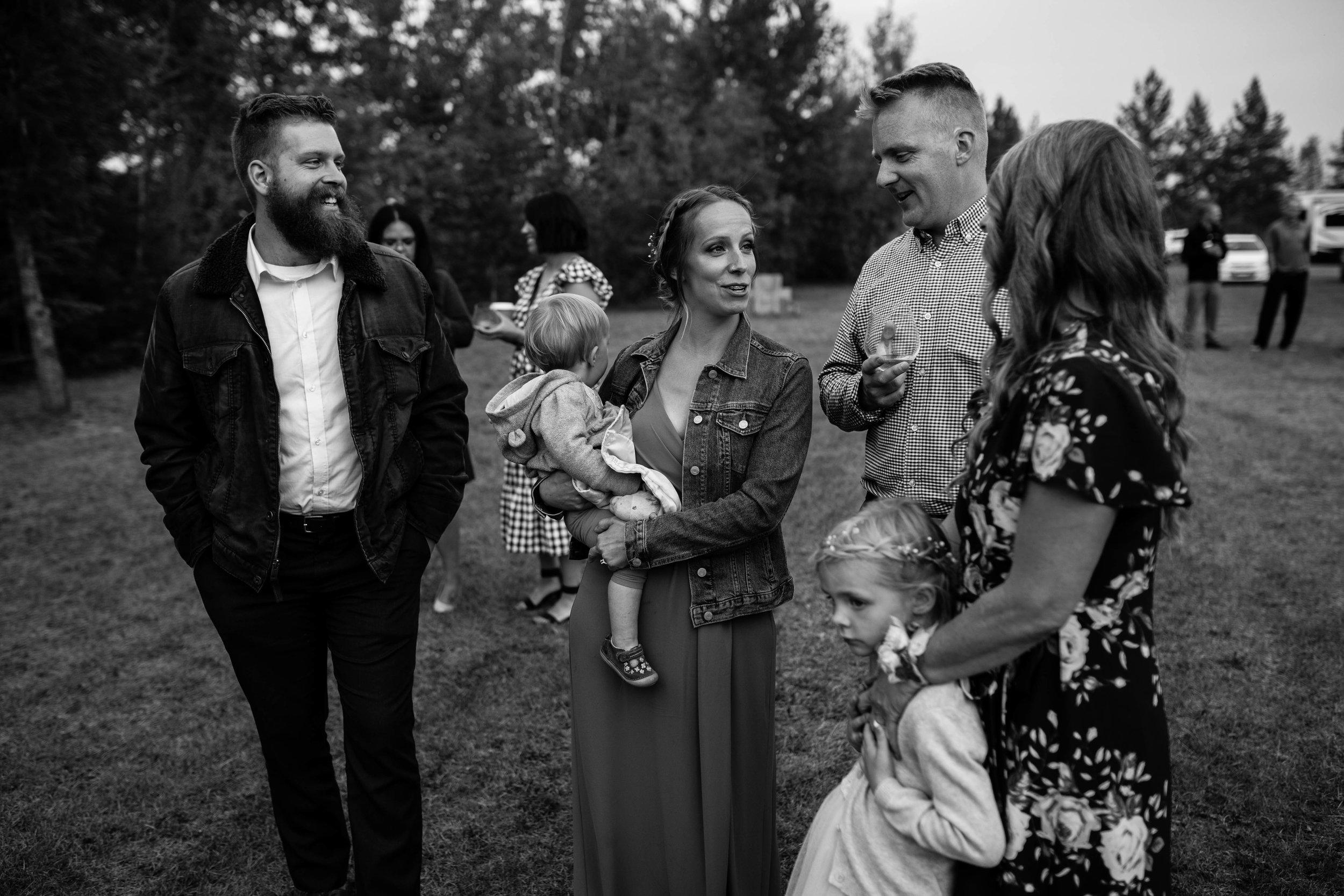 HJ Wedding-1258.jpg