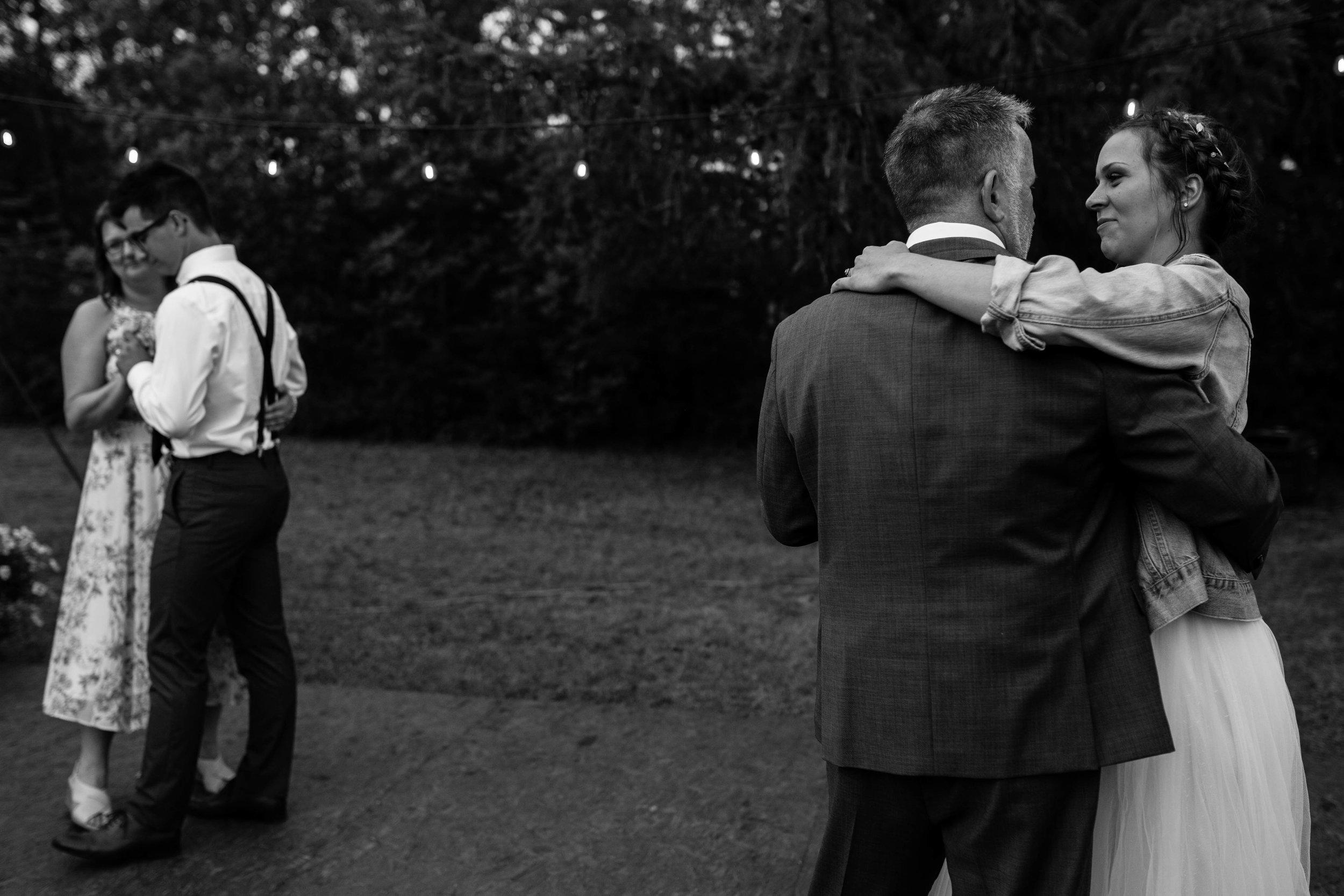HJ Wedding-1276.jpg