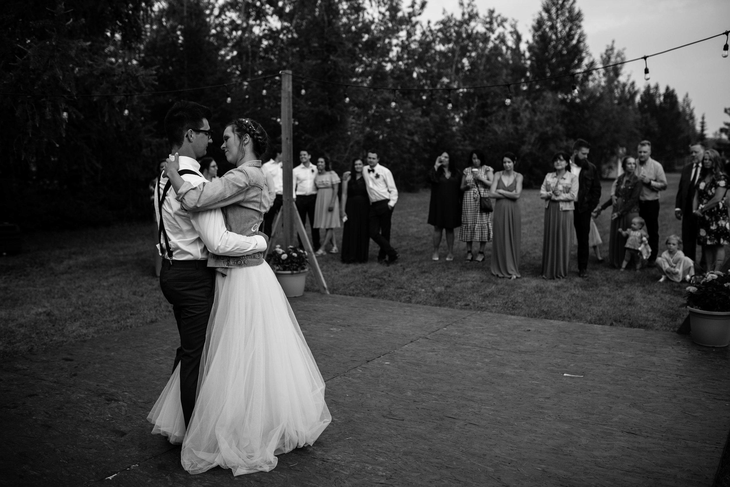 HJ Wedding-1272.jpg