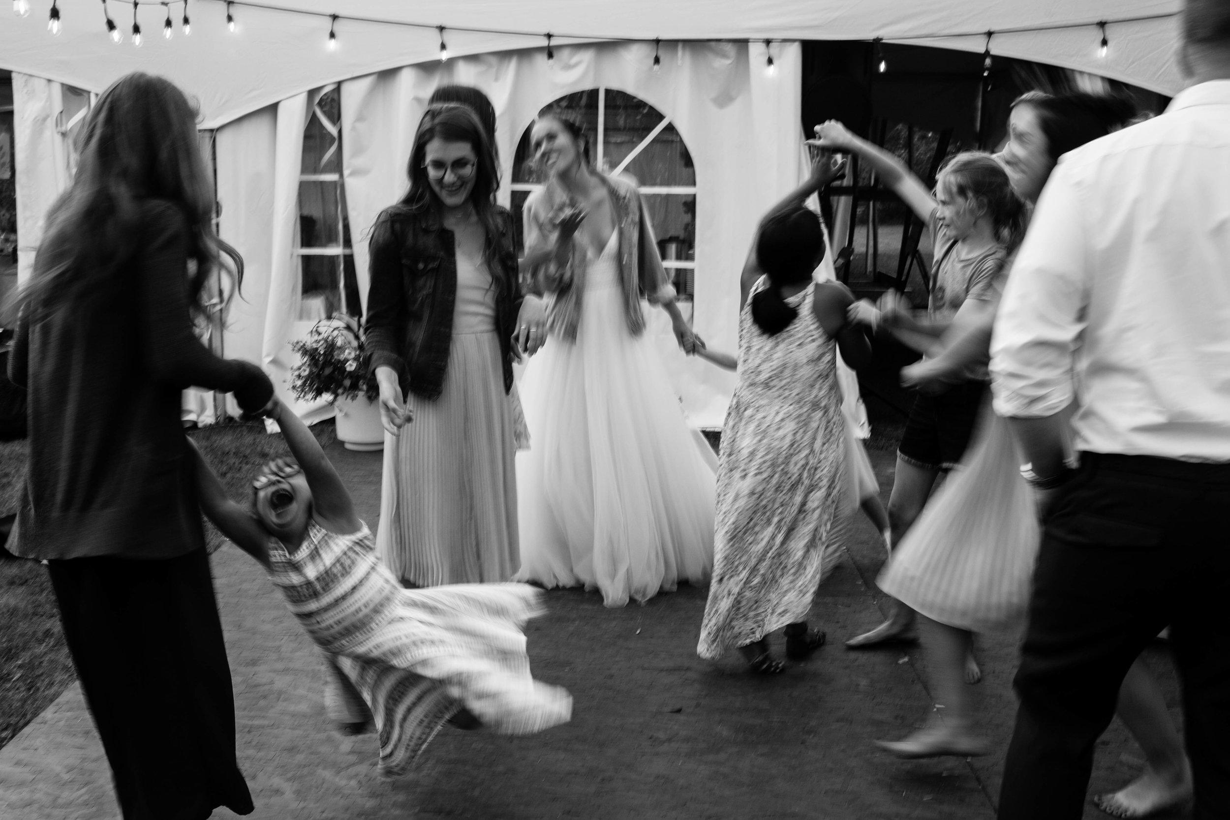 HJ Wedding-1294.jpg