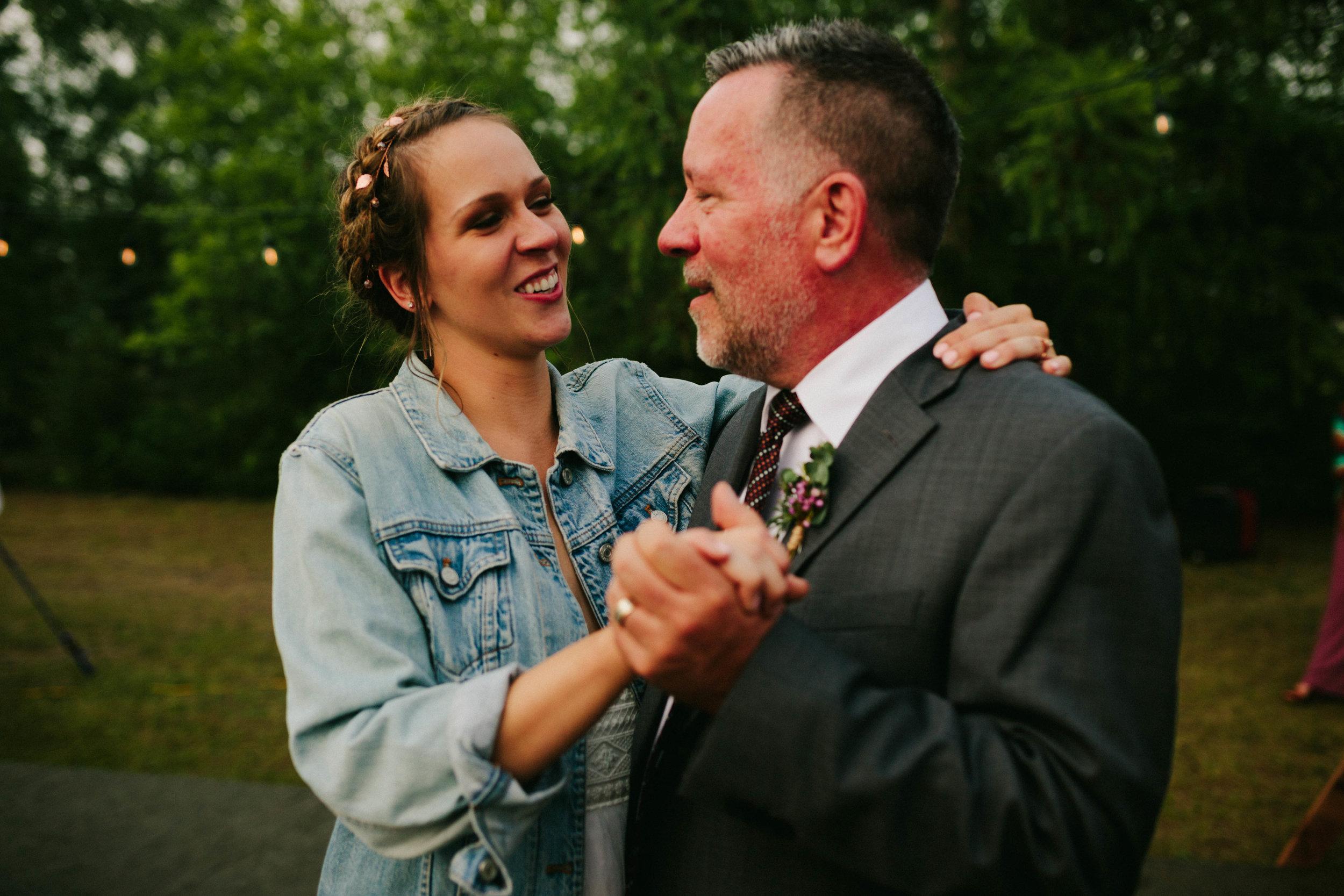 HJ Wedding-1278.jpg