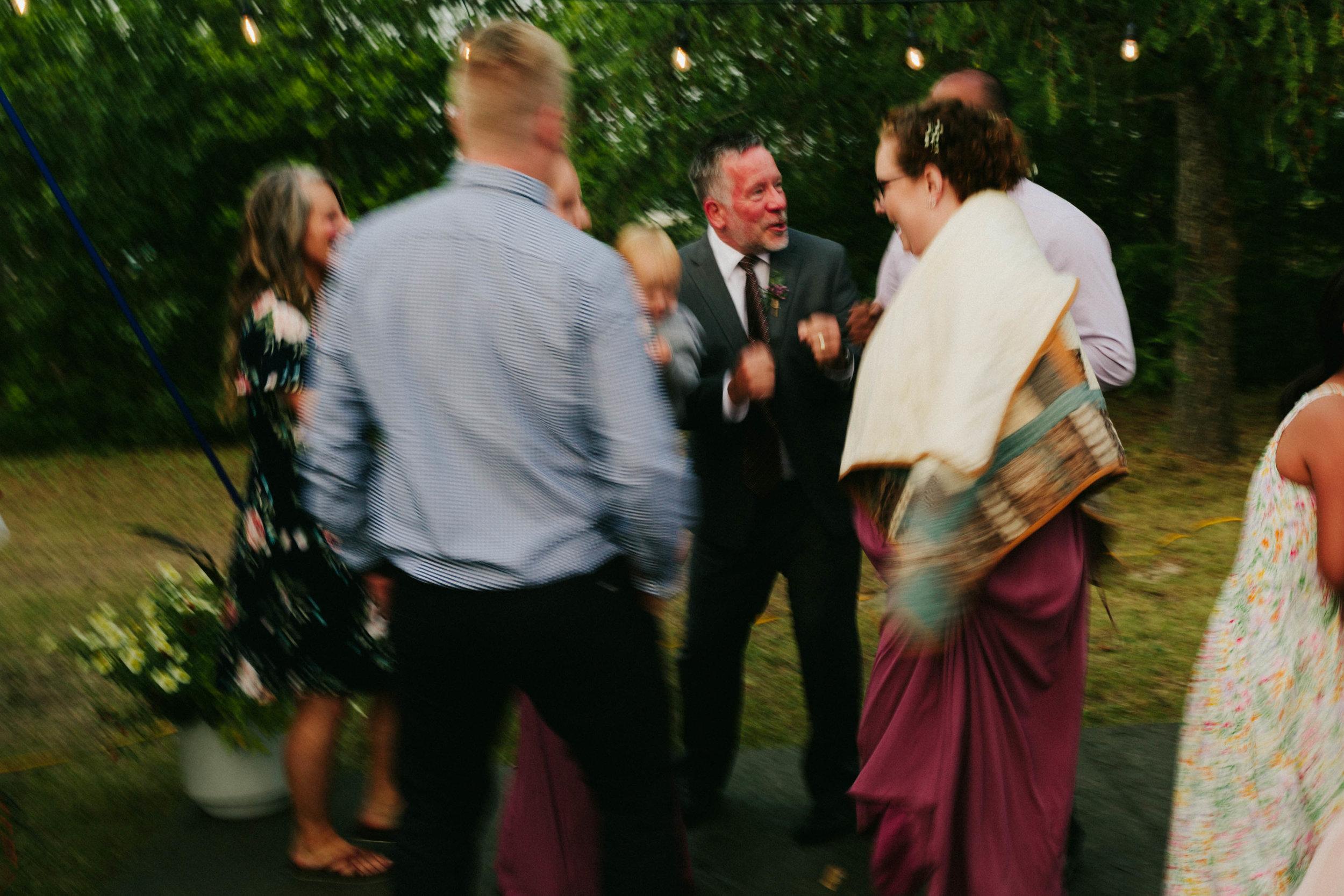 HJ Wedding-1295.jpg