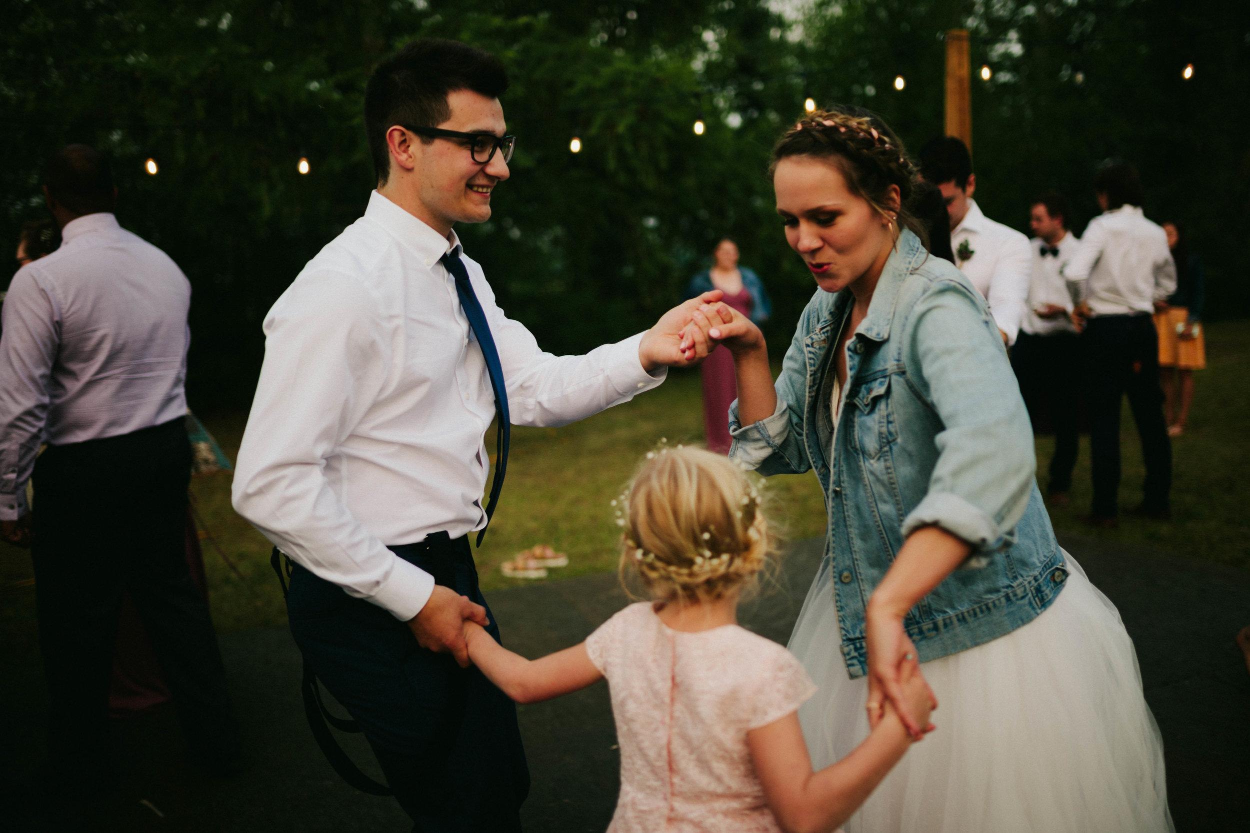 HJ Wedding-1330.jpg