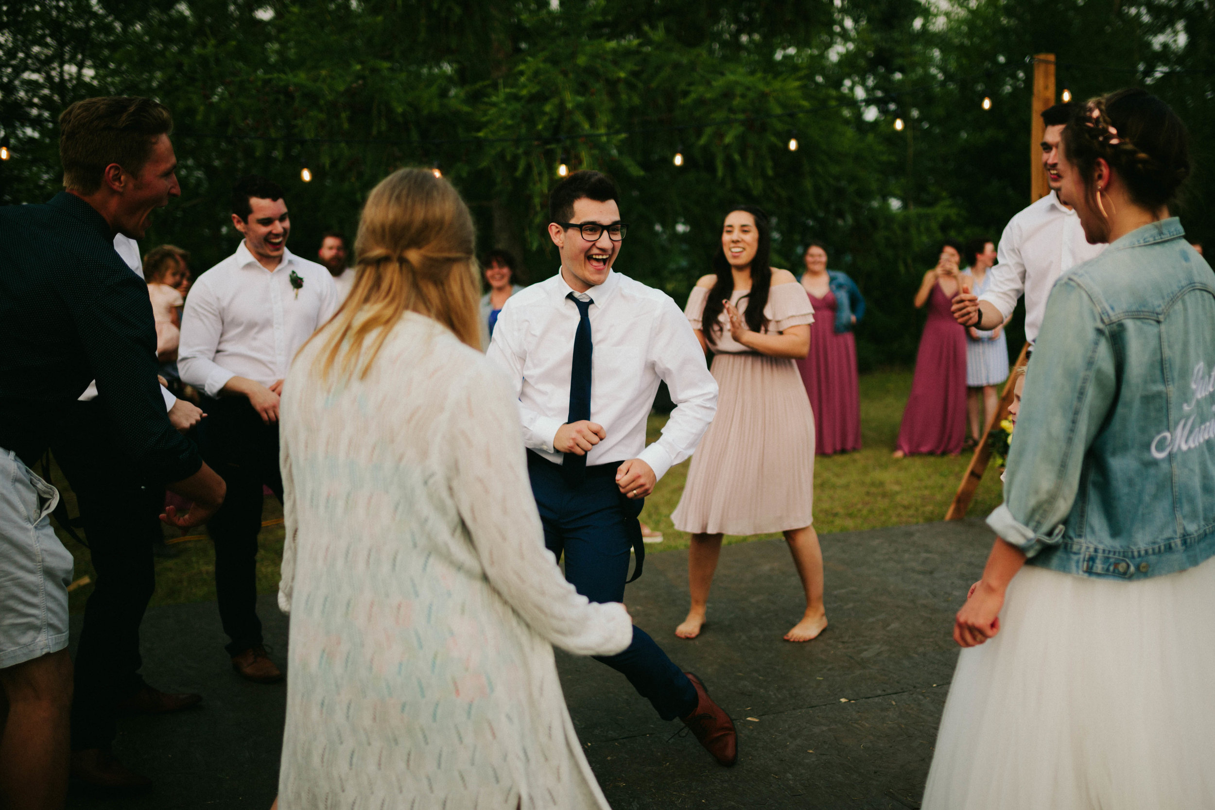 HJ Wedding-1341.jpg