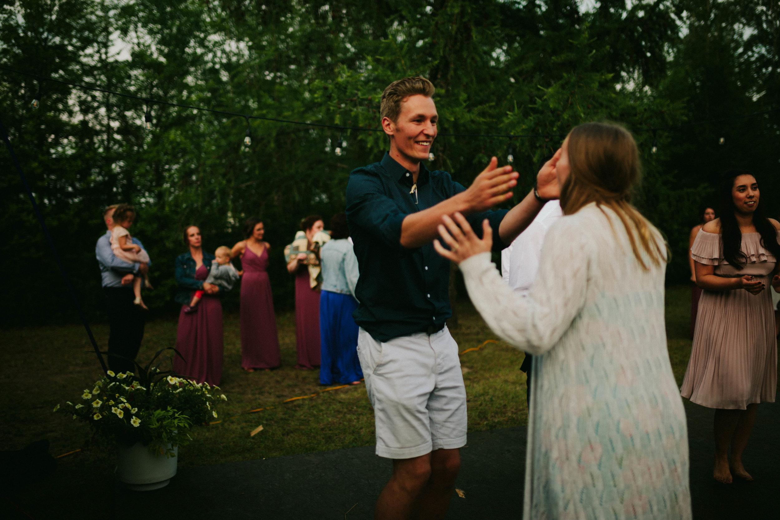HJ Wedding-1348.jpg