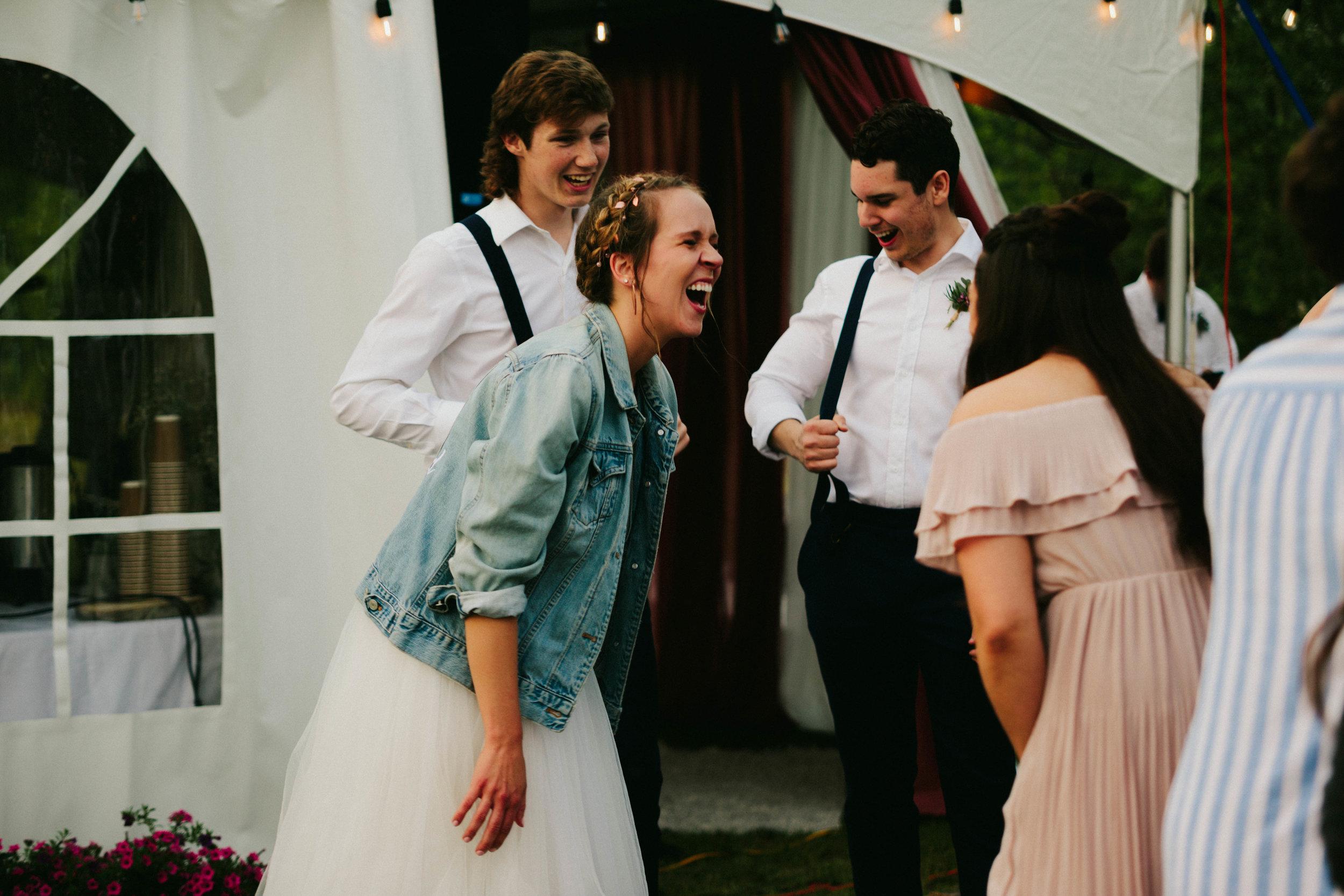 HJ Wedding-1361.jpg