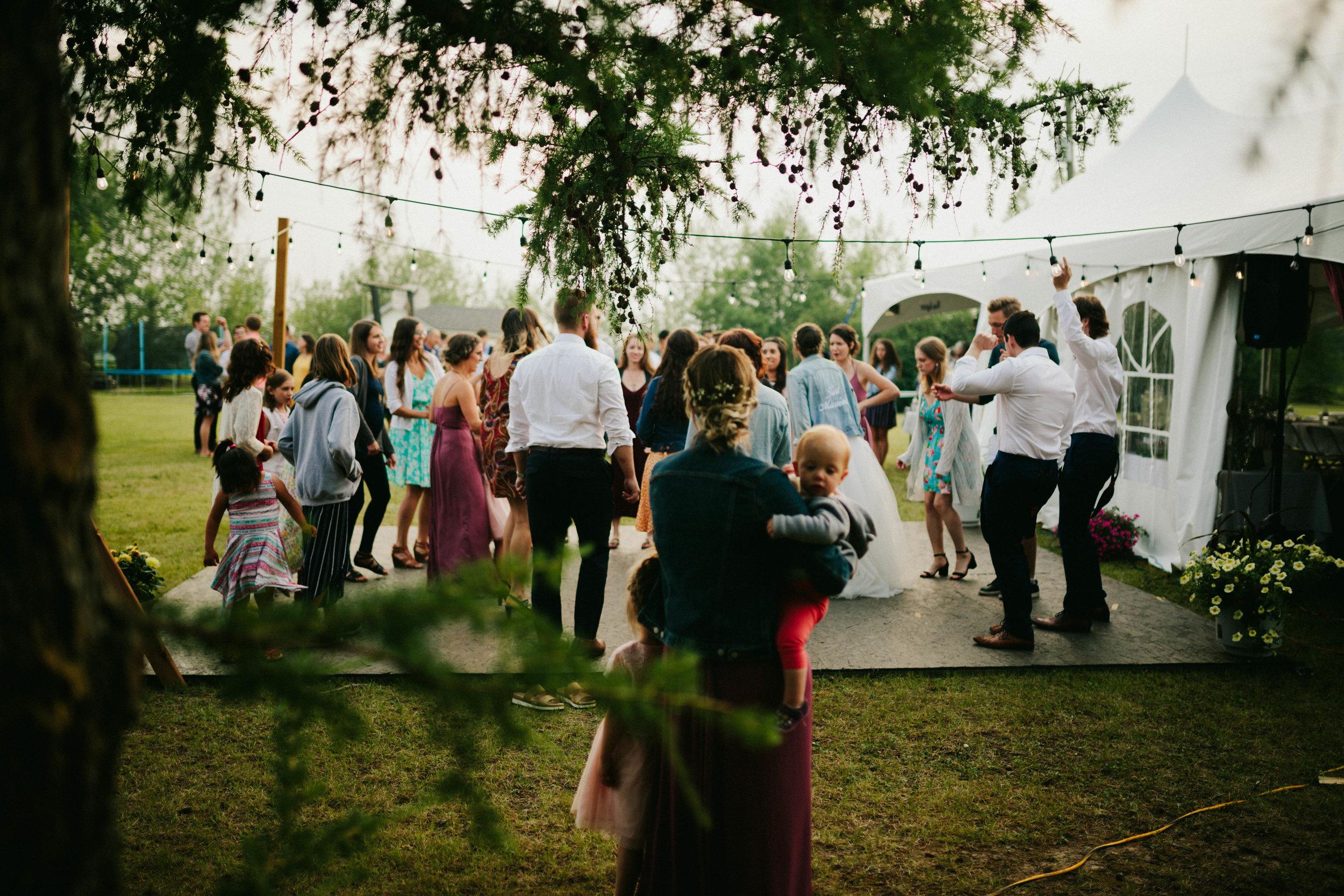 HJ Wedding-1355.jpg