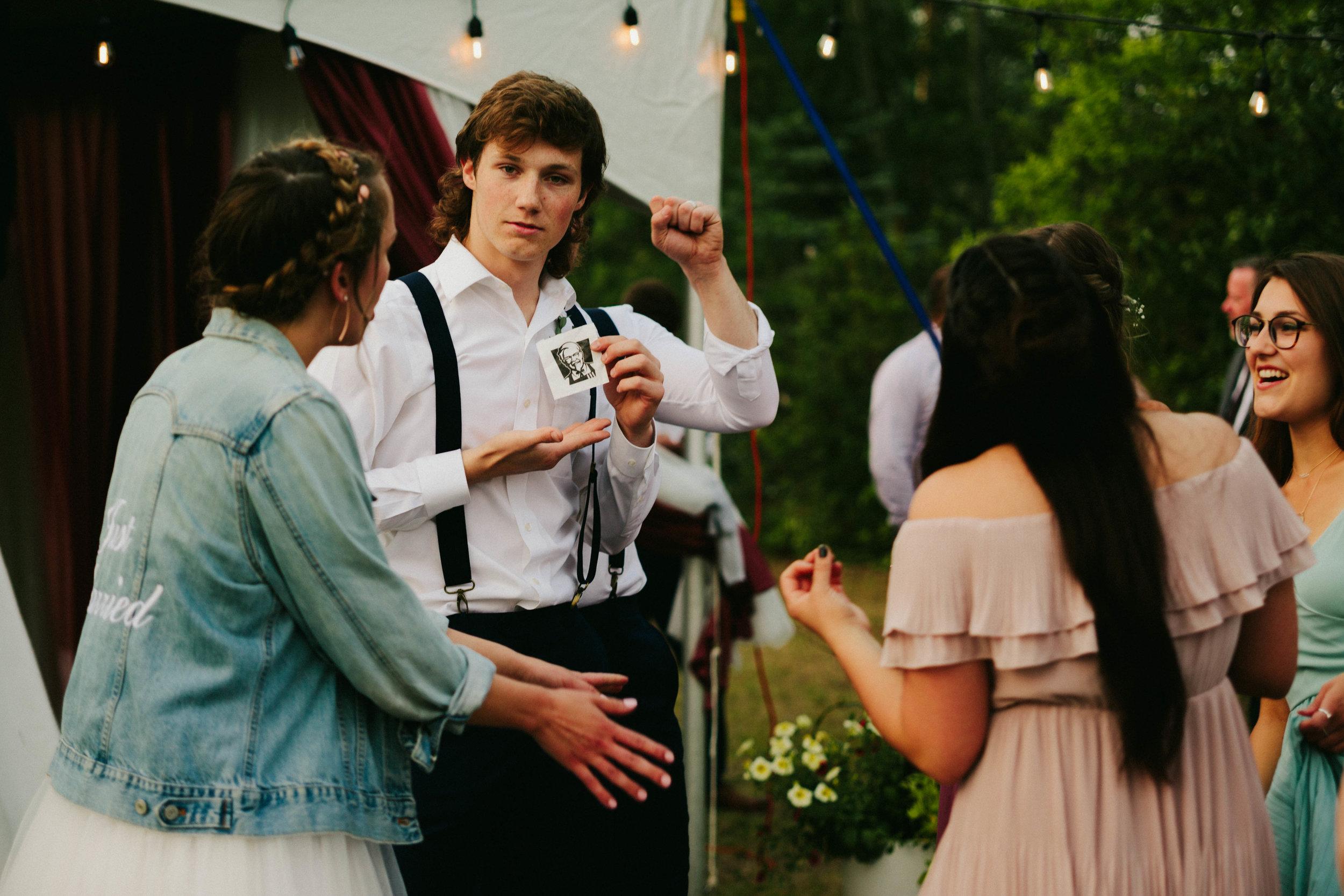 HJ Wedding-1363.jpg
