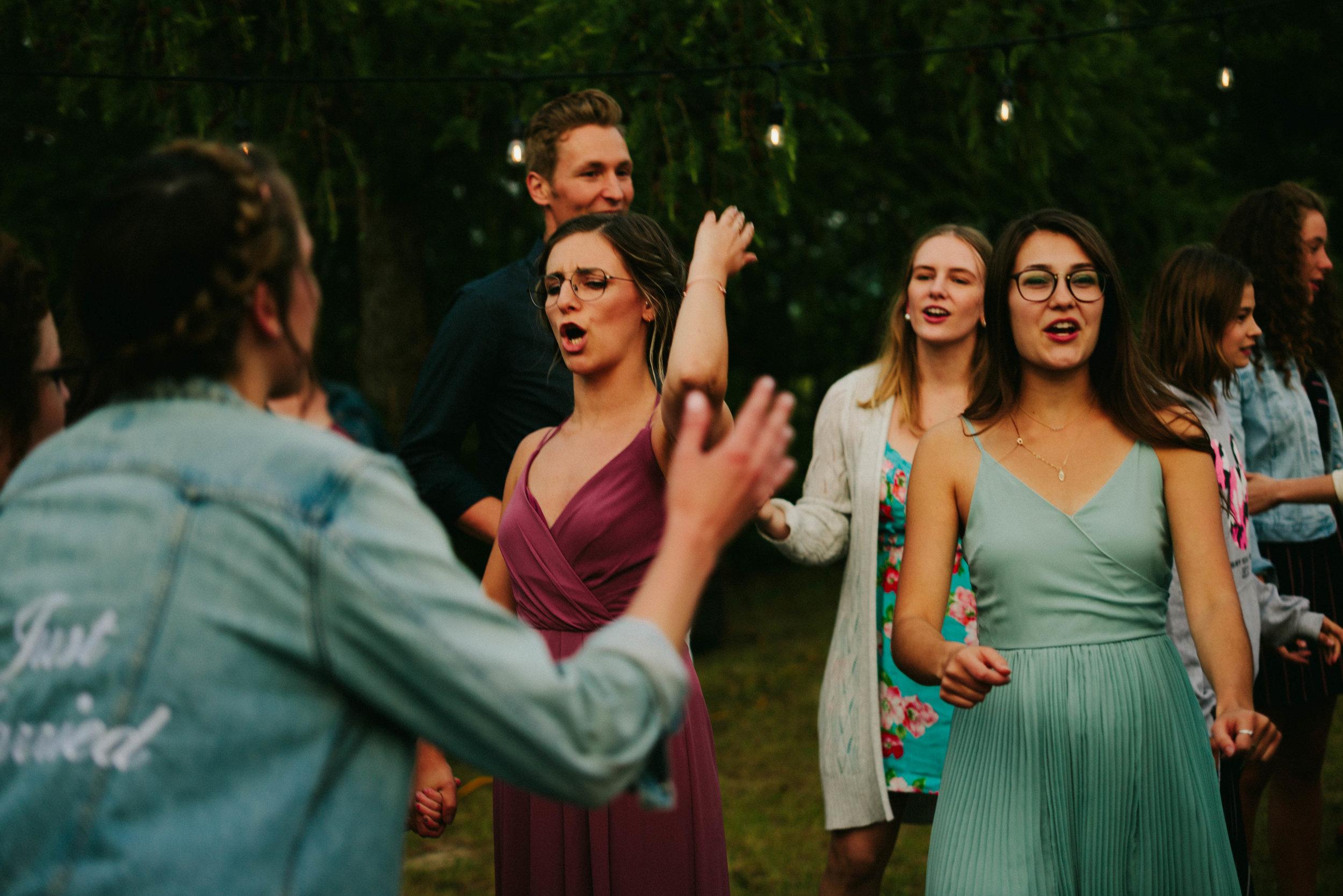 HJ Wedding-1372.jpg