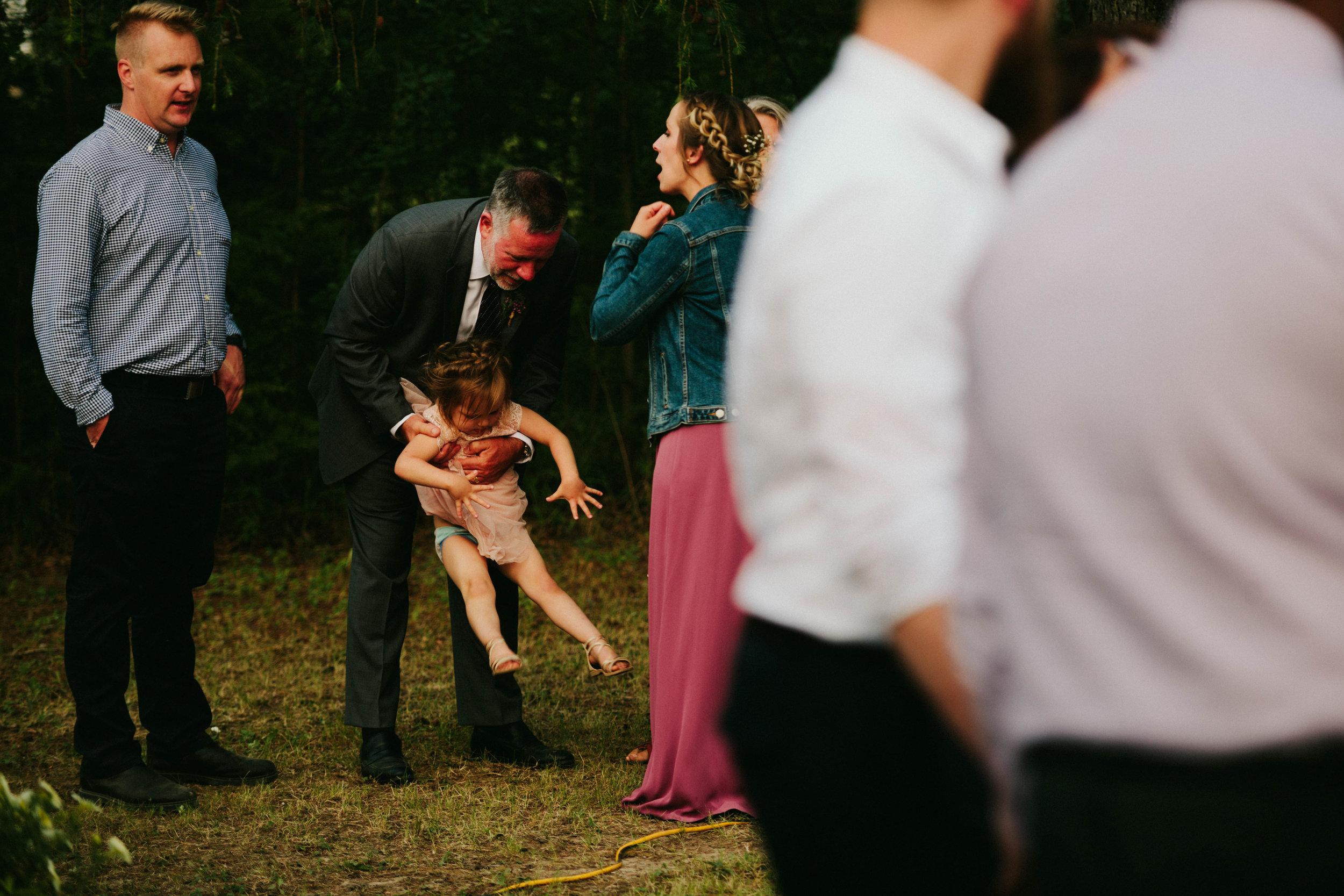 HJ Wedding-1379.jpg
