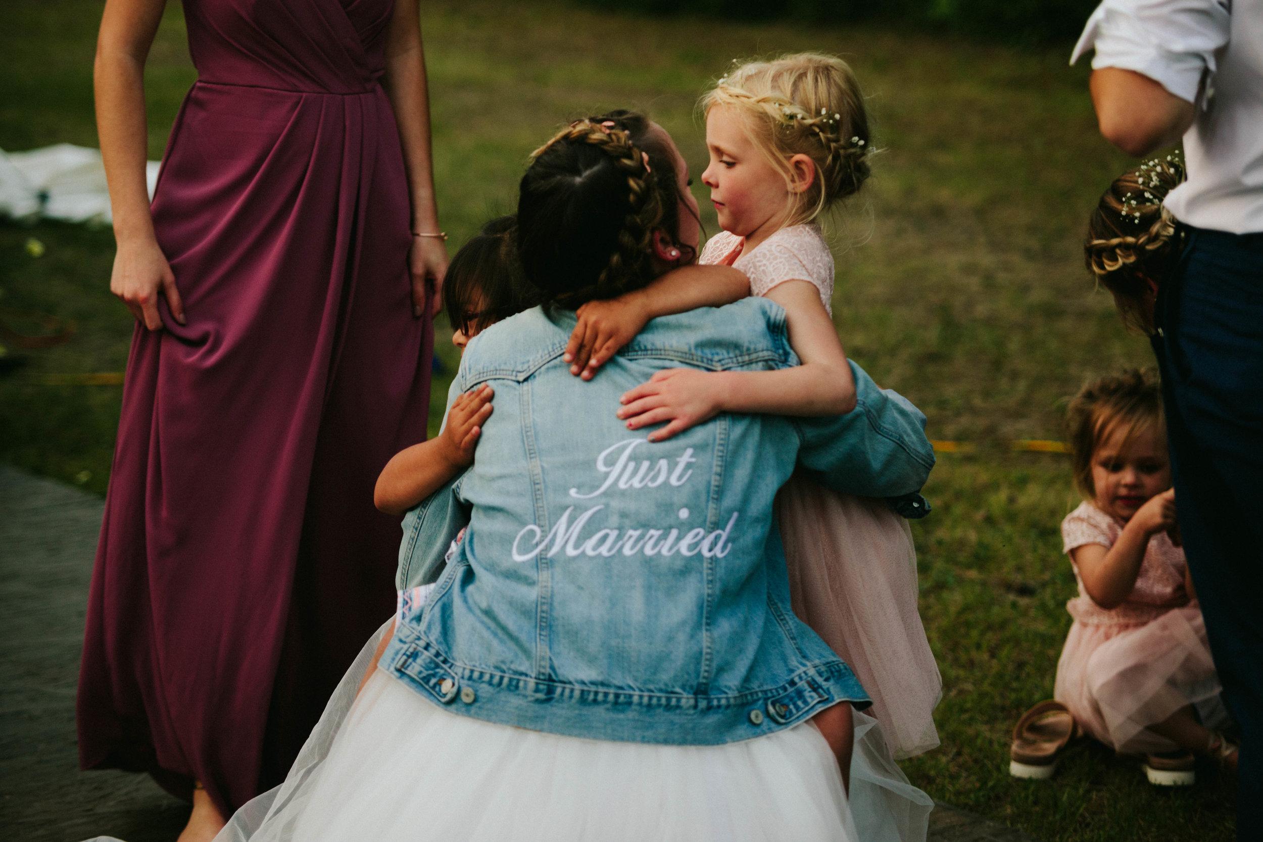 HJ Wedding-1394.jpg