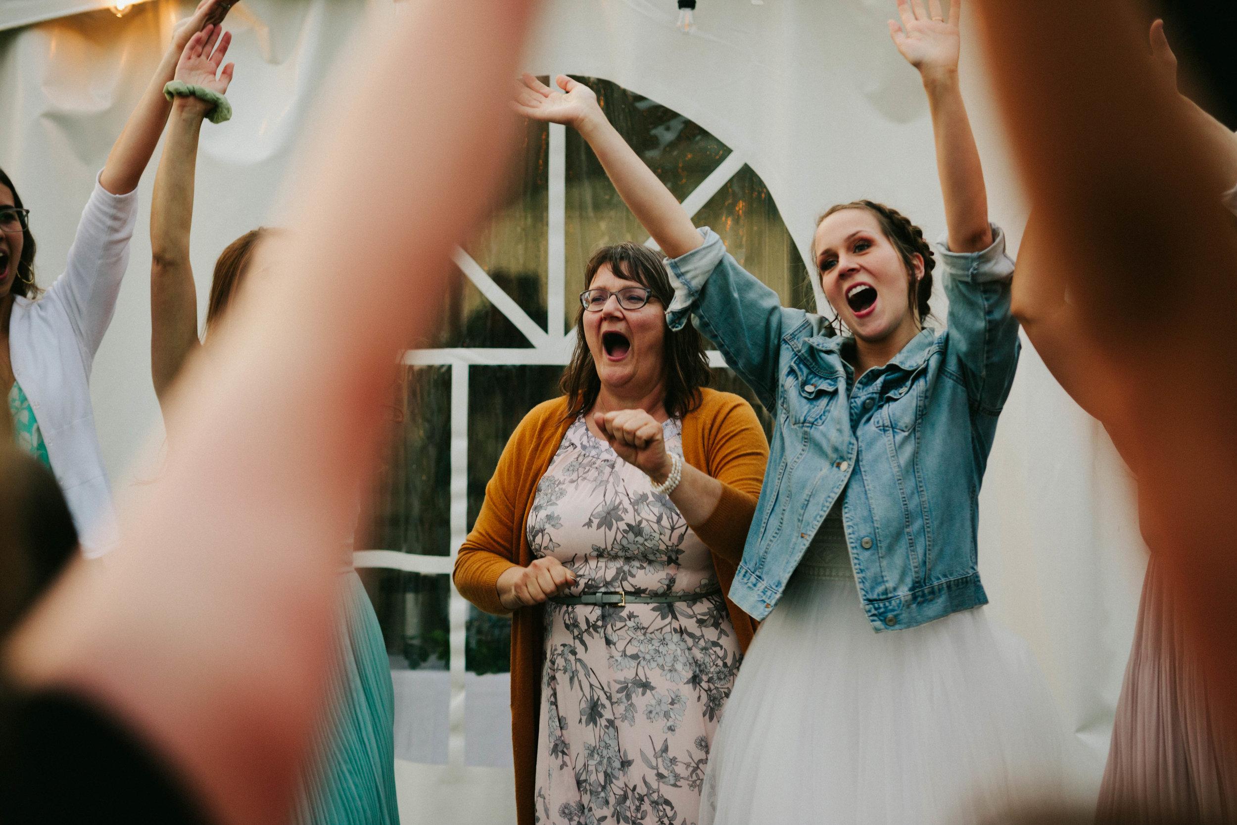 HJ Wedding-1406.jpg