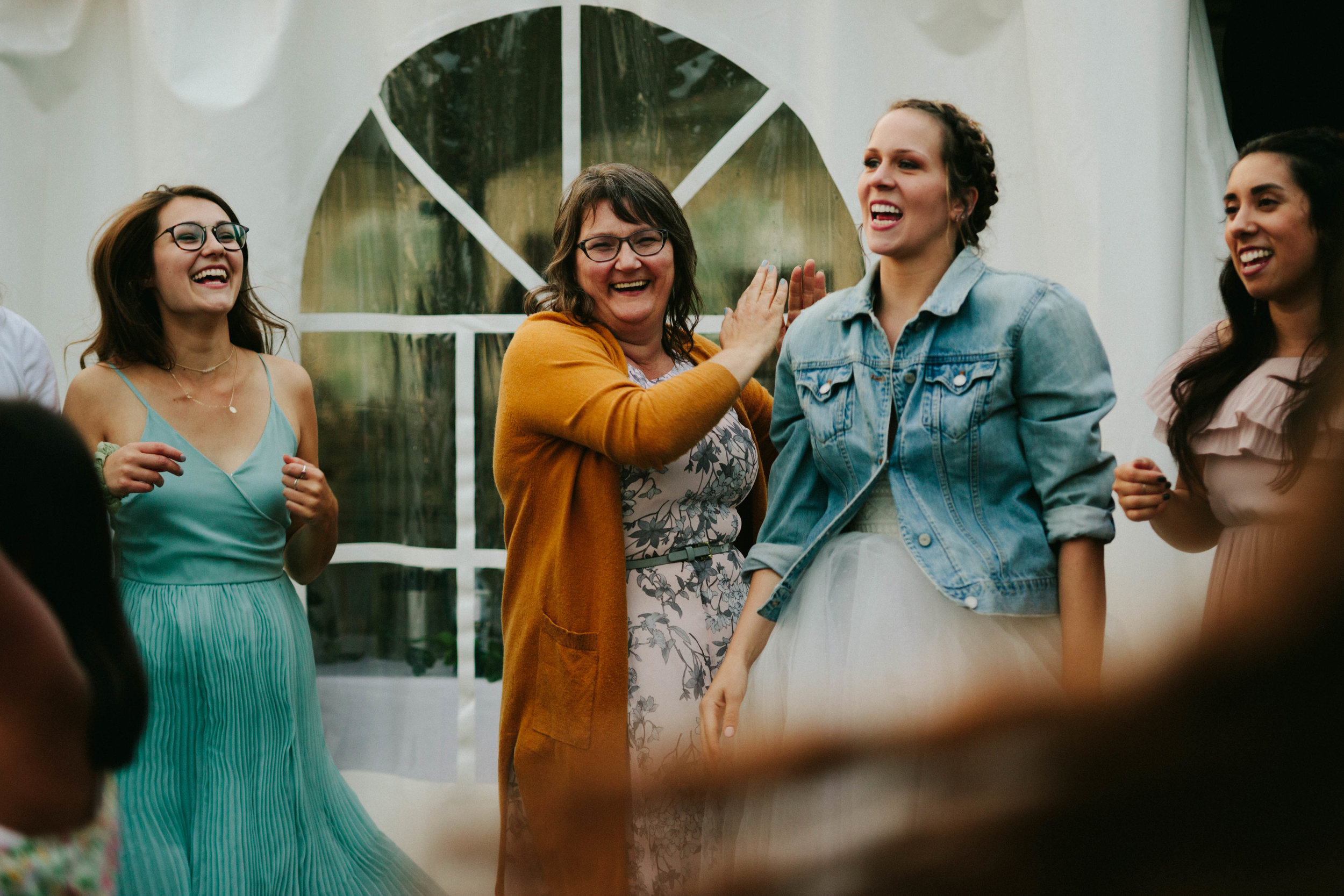HJ Wedding-1407.jpg