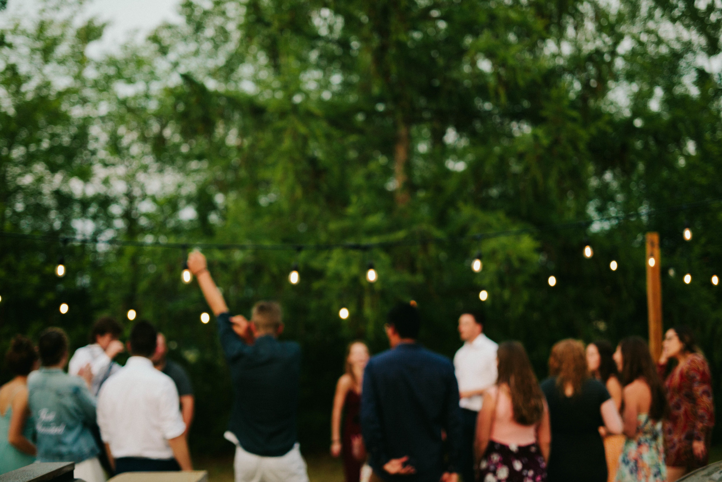 HJ Wedding-1424.jpg