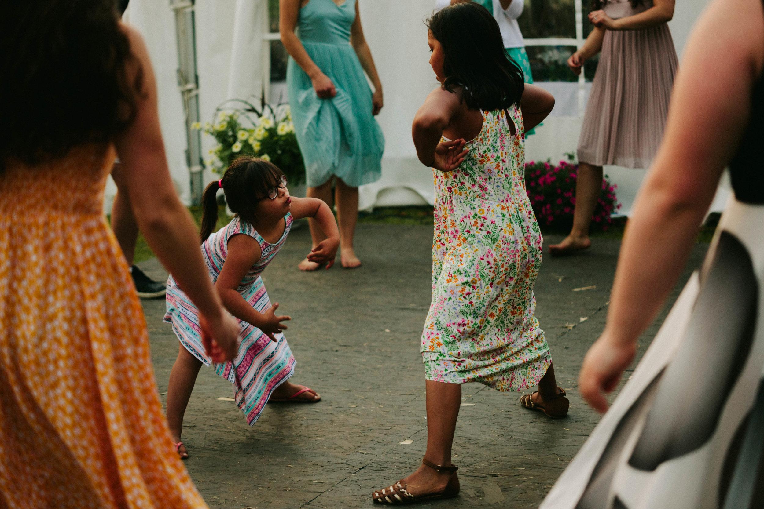 HJ Wedding-1431.jpg