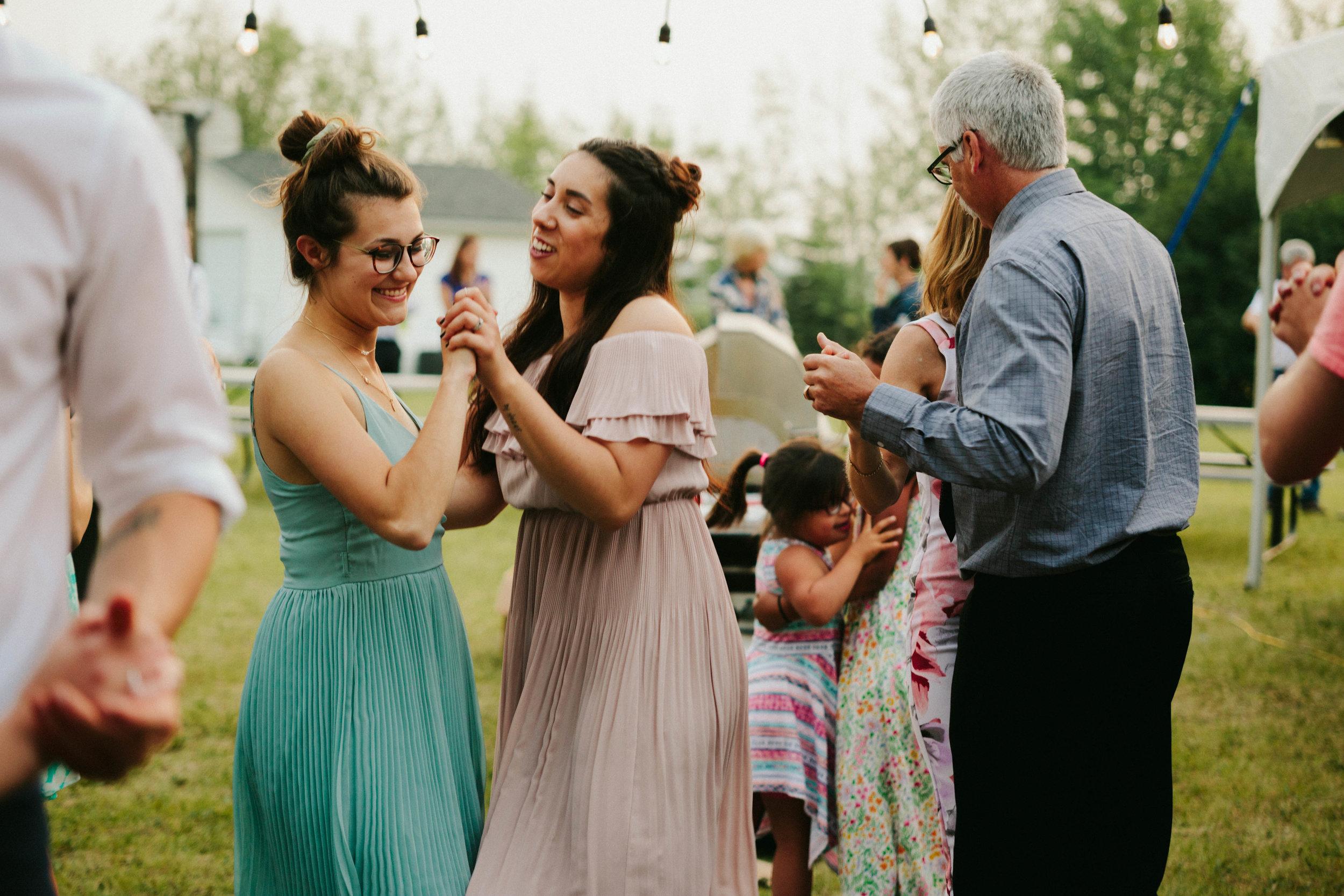 HJ Wedding-1435.jpg