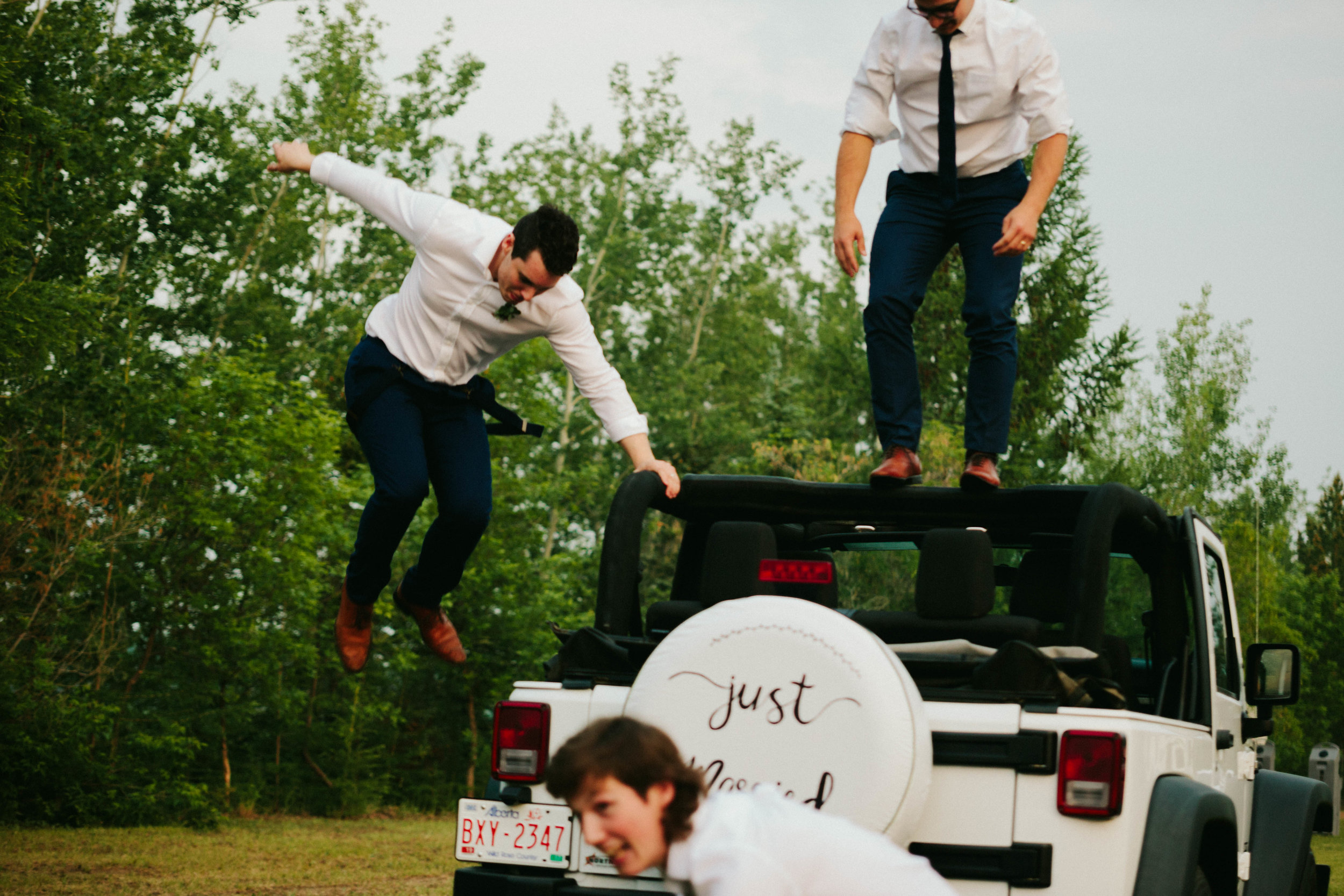 HJ Wedding-1446.jpg