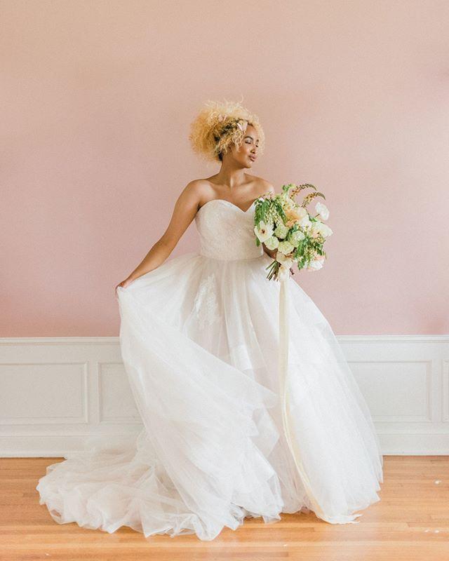 We're just obsessed with this twirl-worthy @justinalexander gown ✨⠀⠀⠀⠀⠀⠀⠀⠀⠀ -⠀⠀⠀⠀⠀⠀⠀⠀⠀ venue: @bryndumansion ⠀⠀⠀⠀⠀⠀⠀⠀⠀ florals: @oldslatefarm ⠀⠀⠀⠀⠀⠀⠀⠀⠀ gown: @luxereduxbridal @justinalexander butterflies: @kates.cottage ⠀⠀⠀⠀⠀⠀⠀⠀⠀ ribbon + runner: @thelesserbear ⠀⠀⠀⠀⠀⠀⠀⠀⠀ model: @idman.hussein⠀⠀⠀⠀⠀⠀⠀⠀⠀ paper: @birdhausco ⠀⠀⠀⠀⠀⠀⠀⠀⠀ cake: @cakesbykatbakeshop ⠀⠀⠀⠀⠀⠀⠀⠀⠀ hair + makeup: @designby.anne ⠀⠀⠀⠀⠀⠀⠀⠀⠀ model: @_katyho