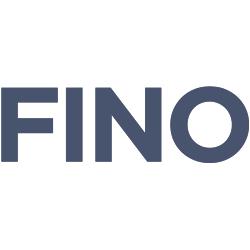 logos_fino.png