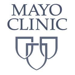 logos_mayo.png