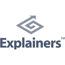logos_explainers.png