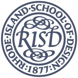 logos_risd.png